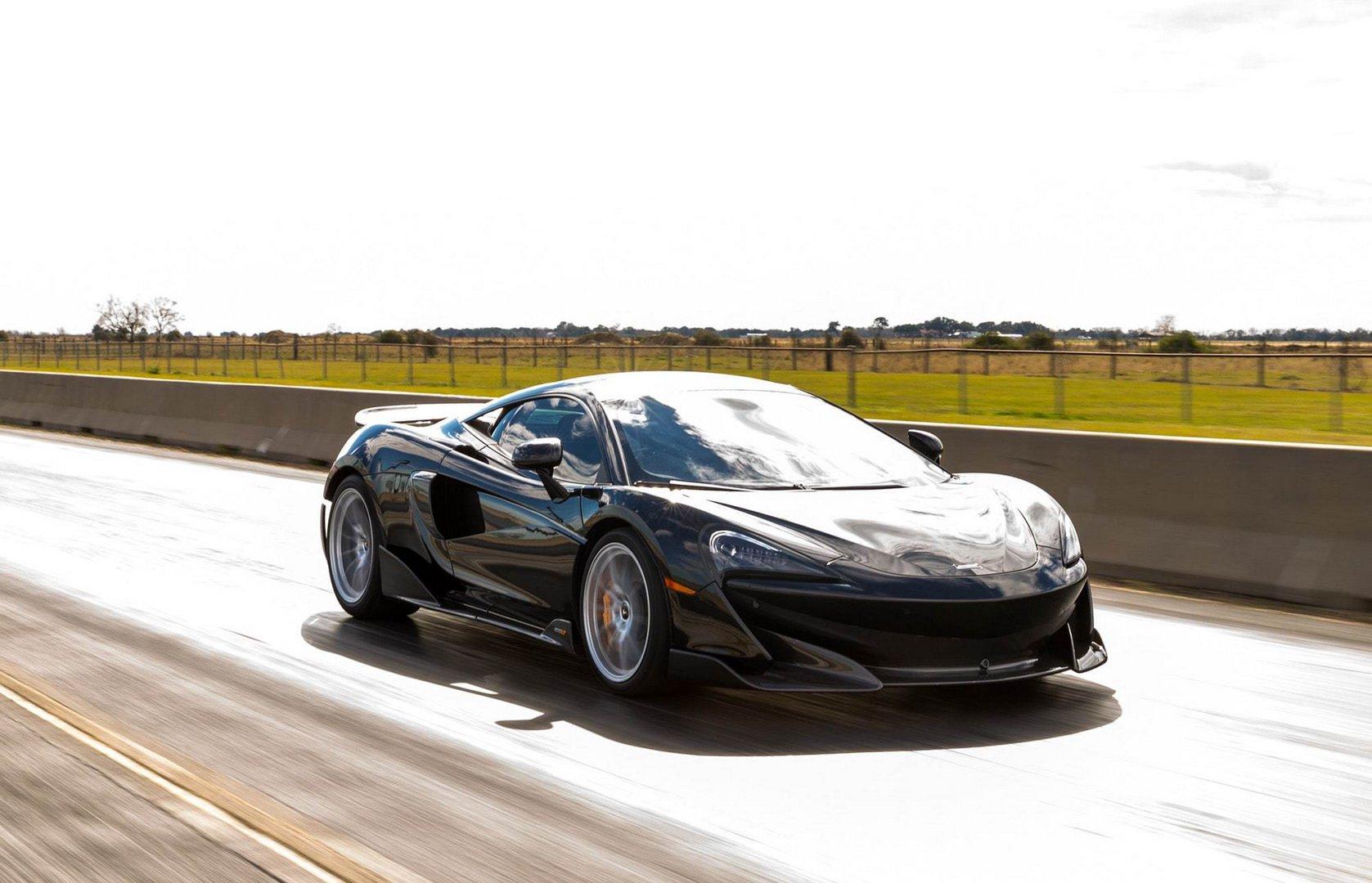 McLaren 600LT by Hennessey (2)
