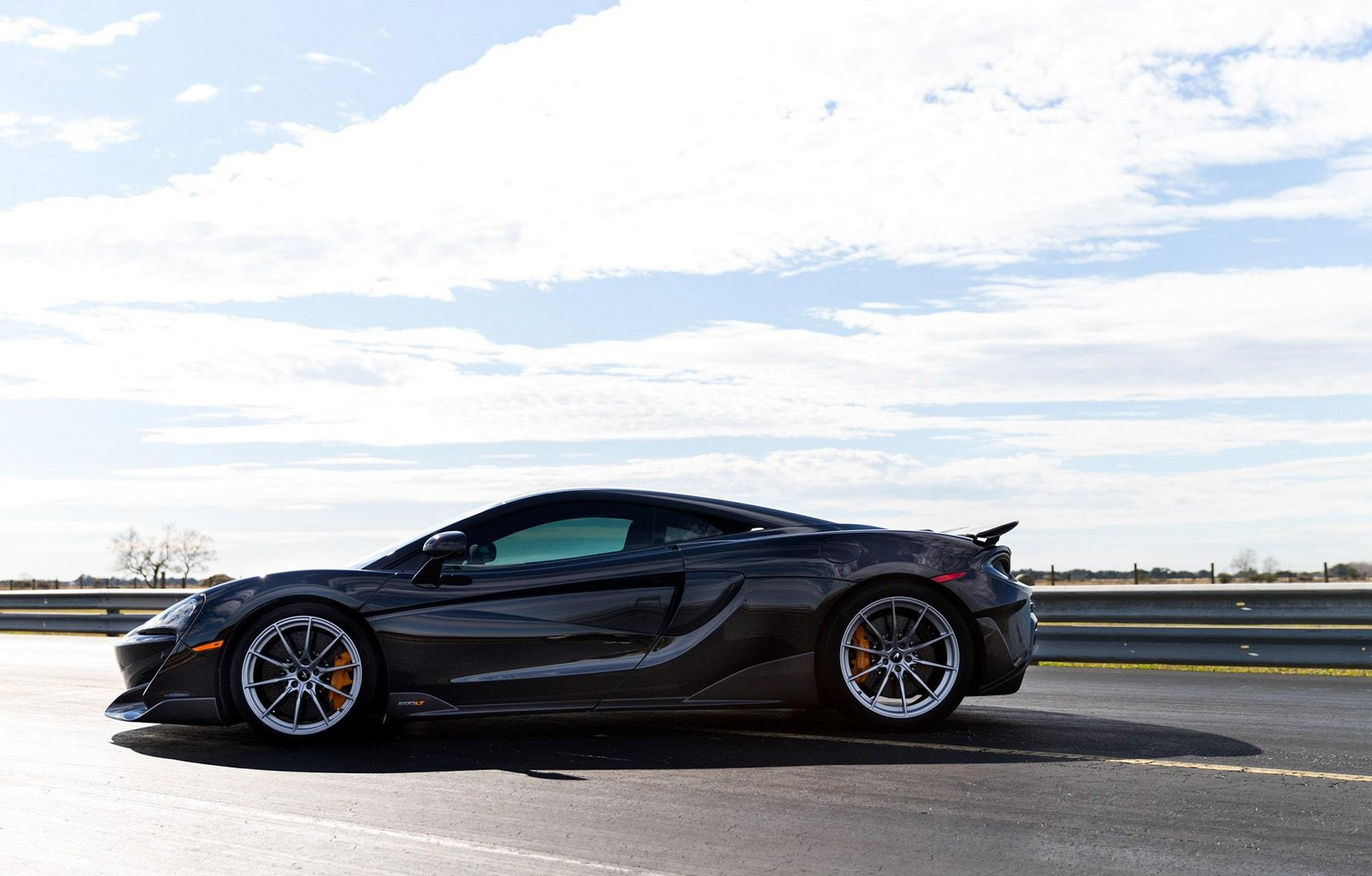 McLaren 600LT by Hennessey (20)