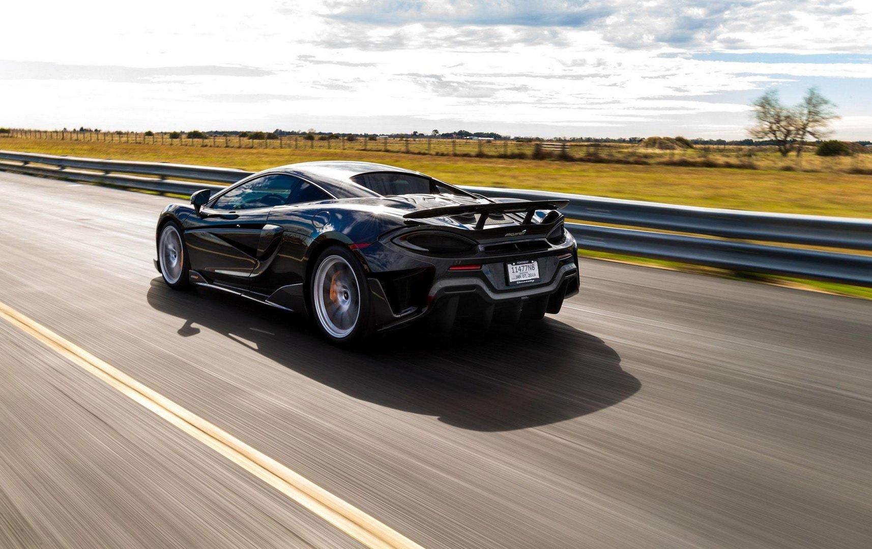 McLaren 600LT by Hennessey (3)