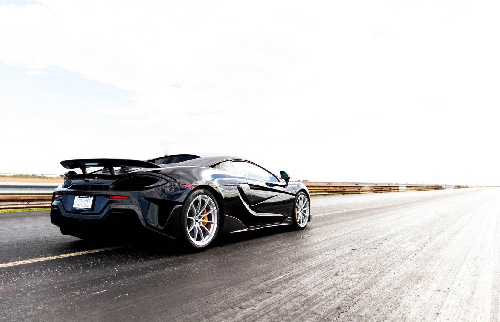 McLaren 600LT by Hennessey (5)