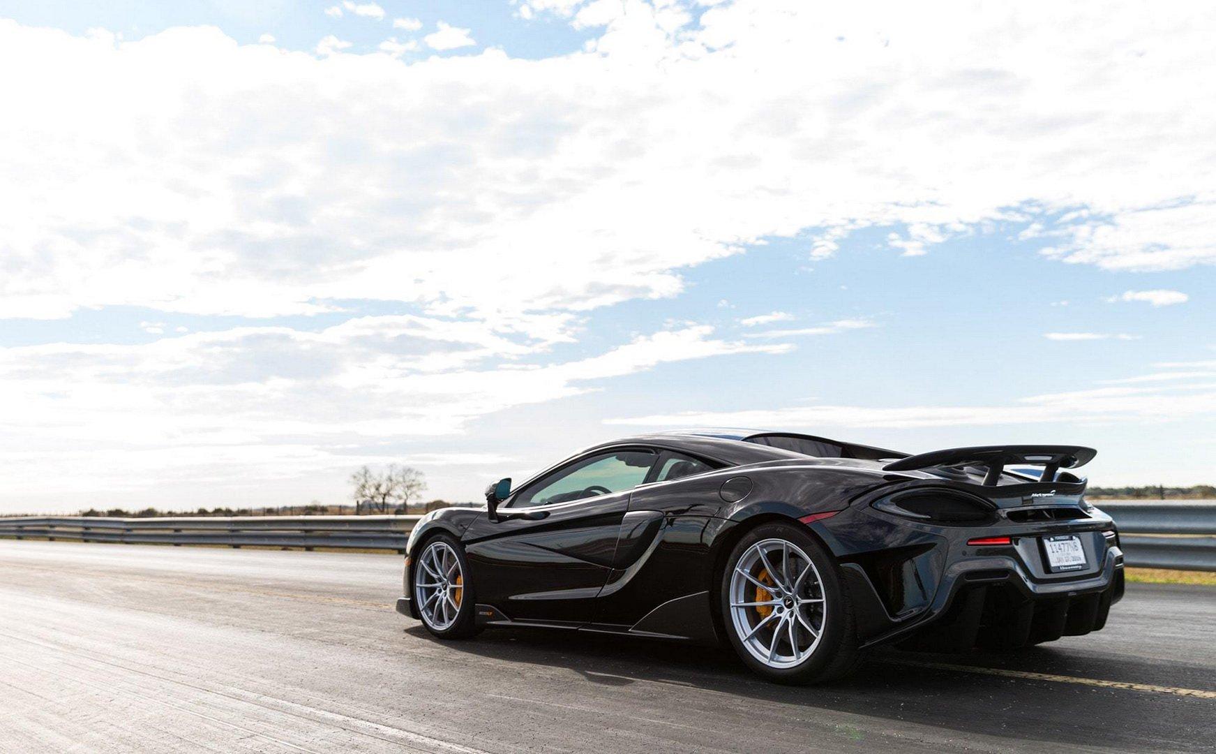 McLaren 600LT by Hennessey (7)