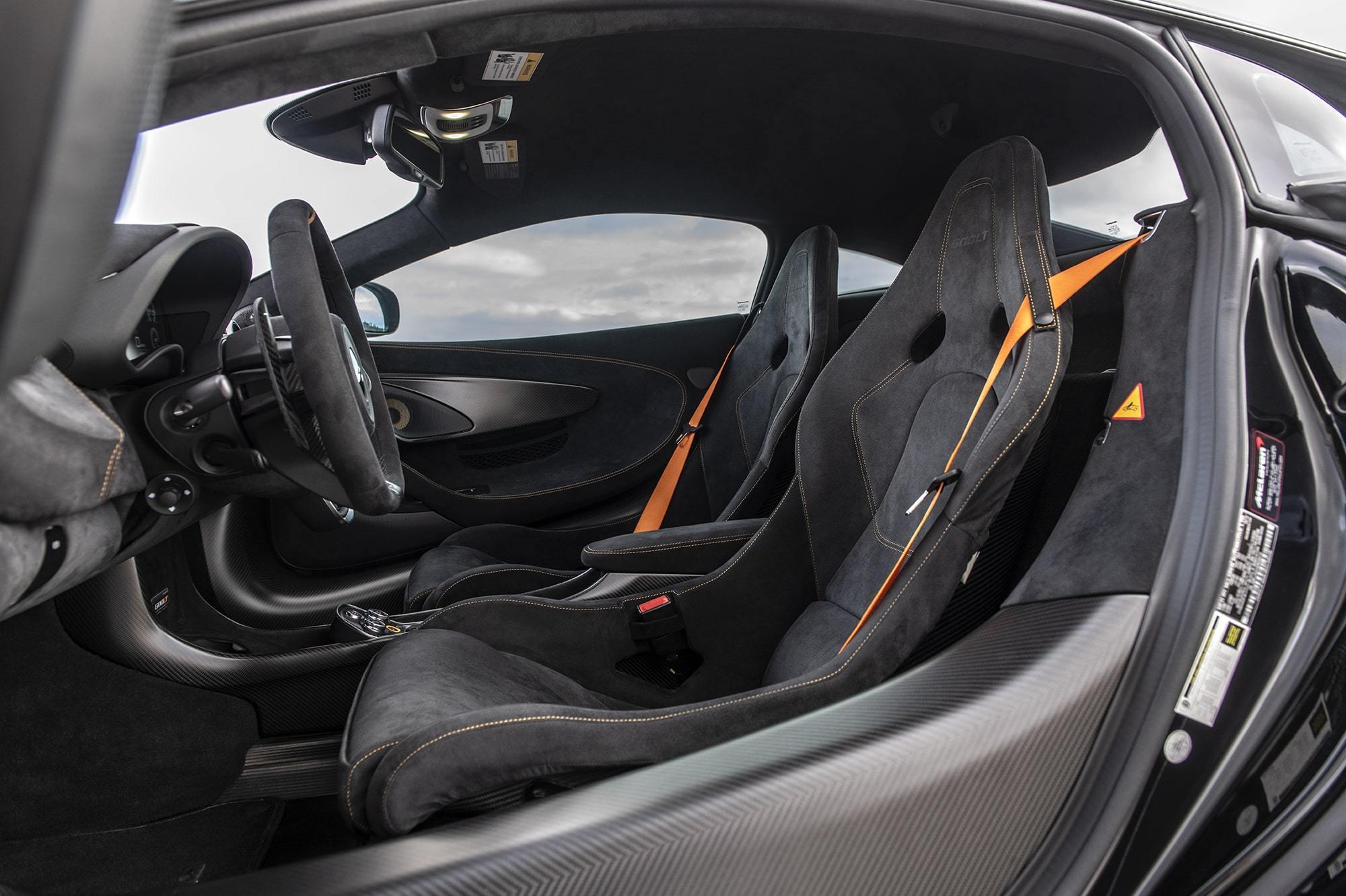 McLaren 600LT HPE1000 by HennesseyPerformance (10)
