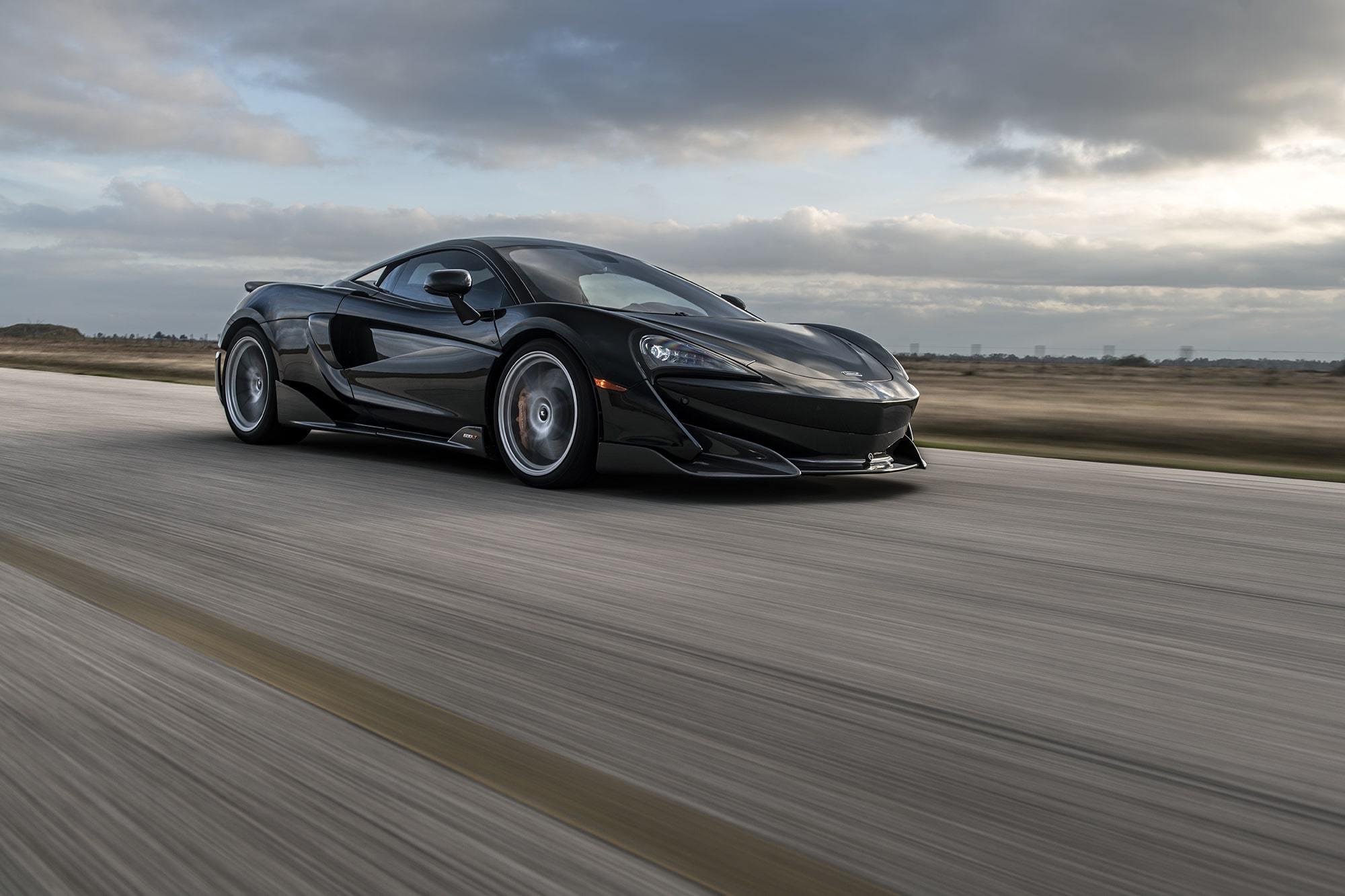 McLaren 600LT HPE1000 by HennesseyPerformance (5)