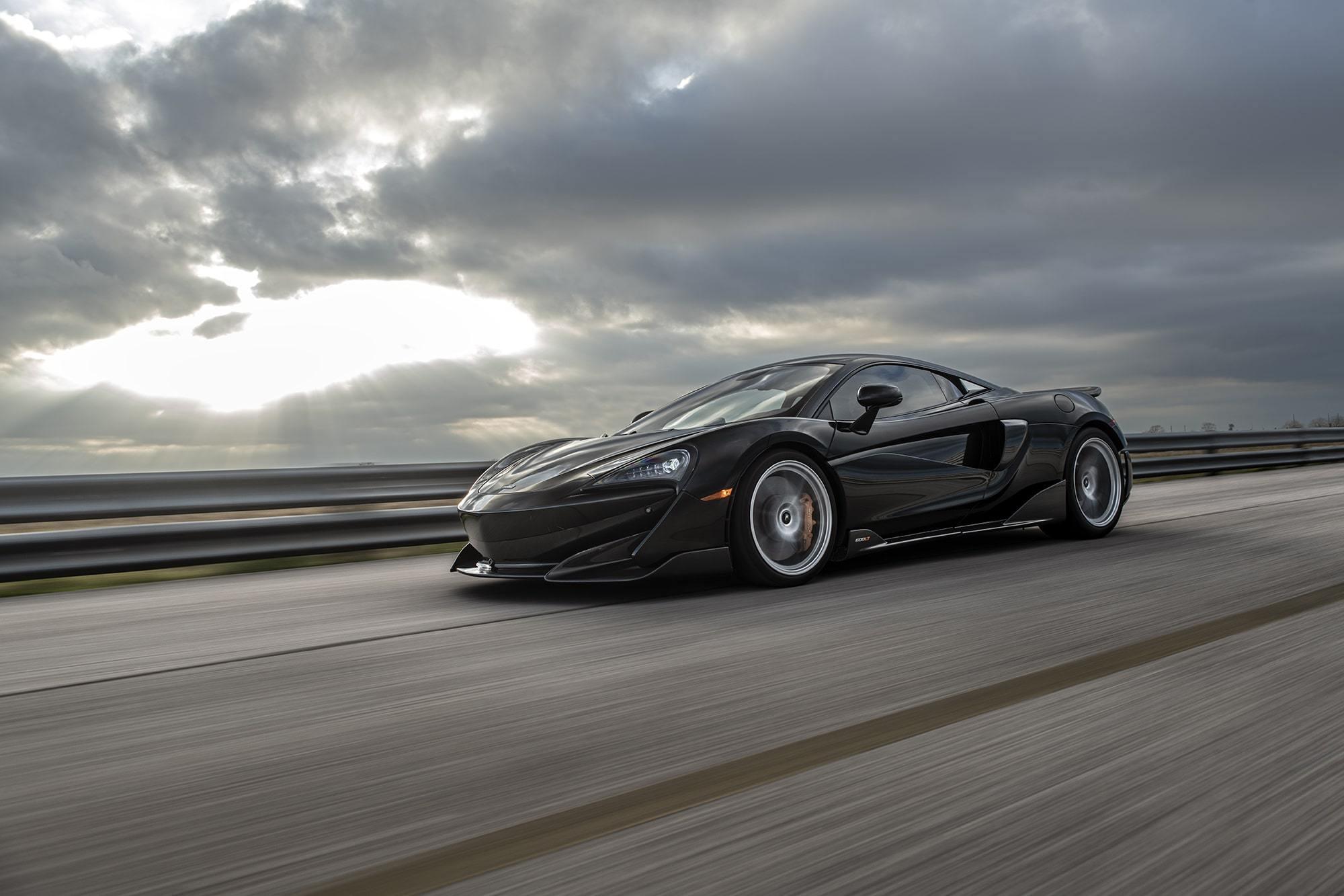 McLaren 600LT HPE1000 by HennesseyPerformance (6)