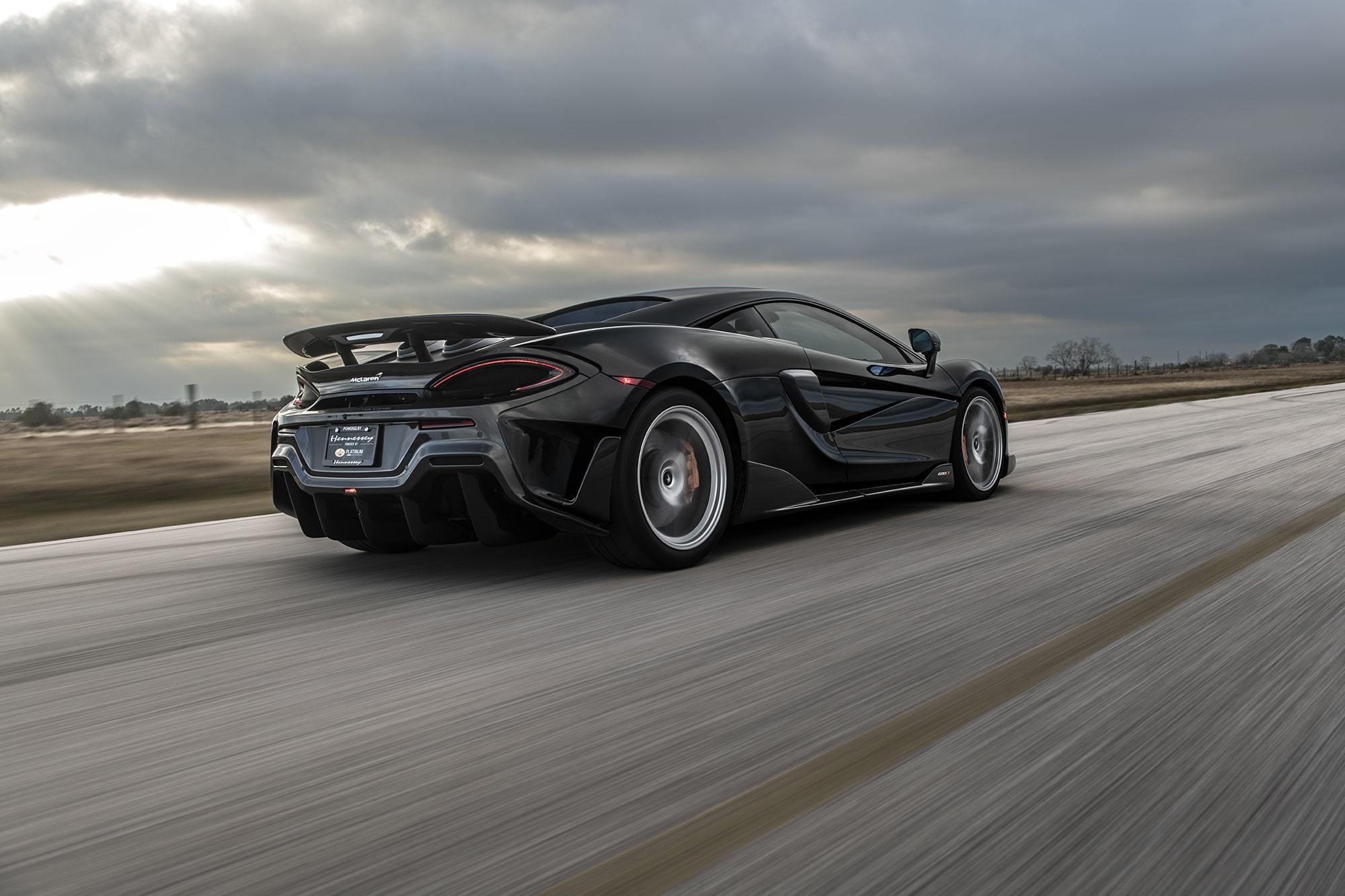McLaren 600LT HPE1000 by HennesseyPerformance (7)