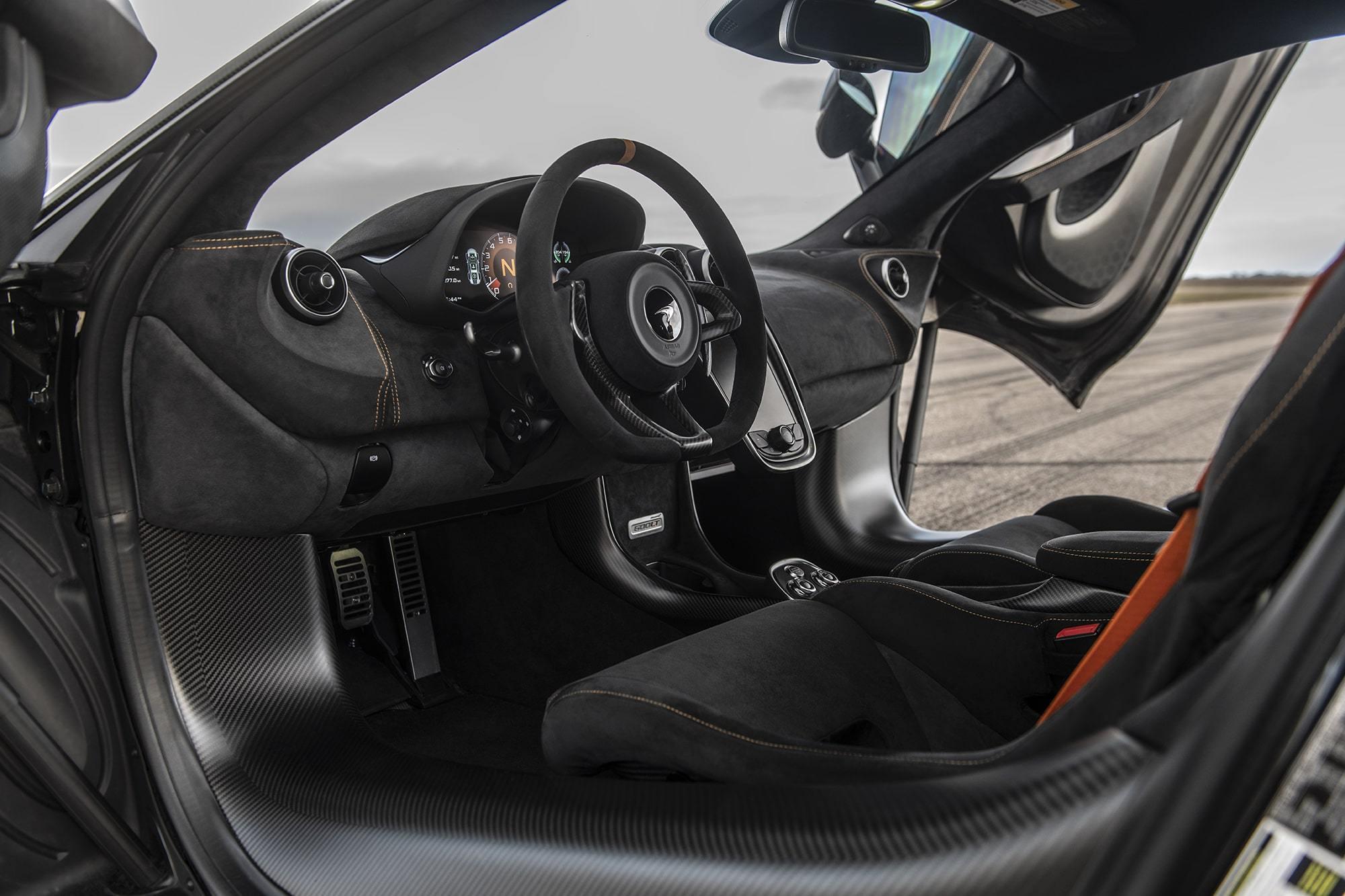 McLaren 600LT HPE1000 by HennesseyPerformance (9)