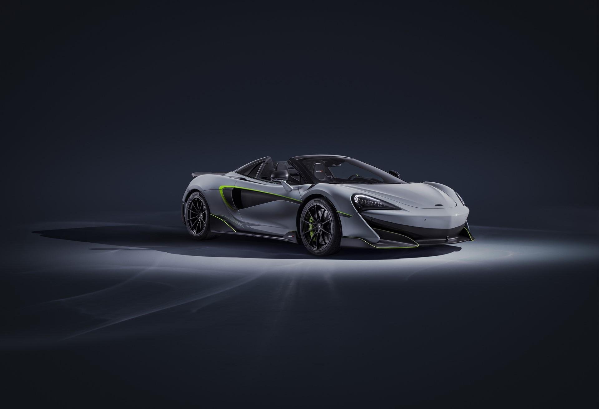 McLaren 600LT Spider by MSO (1)