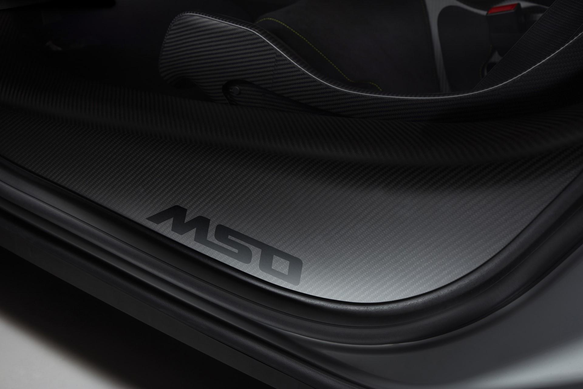 McLaren 600LT Spider by MSO (10)