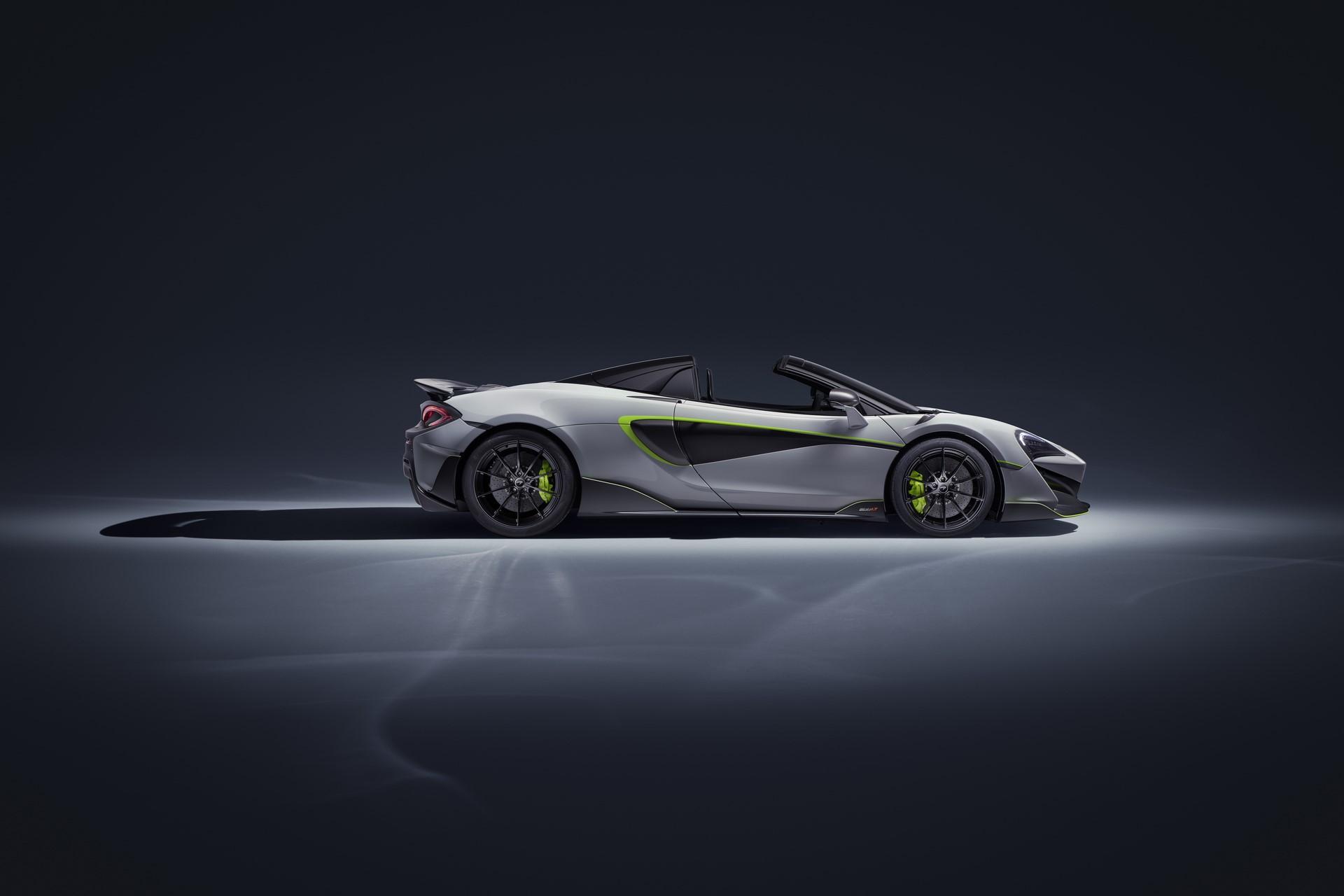 McLaren 600LT Spider by MSO (2)