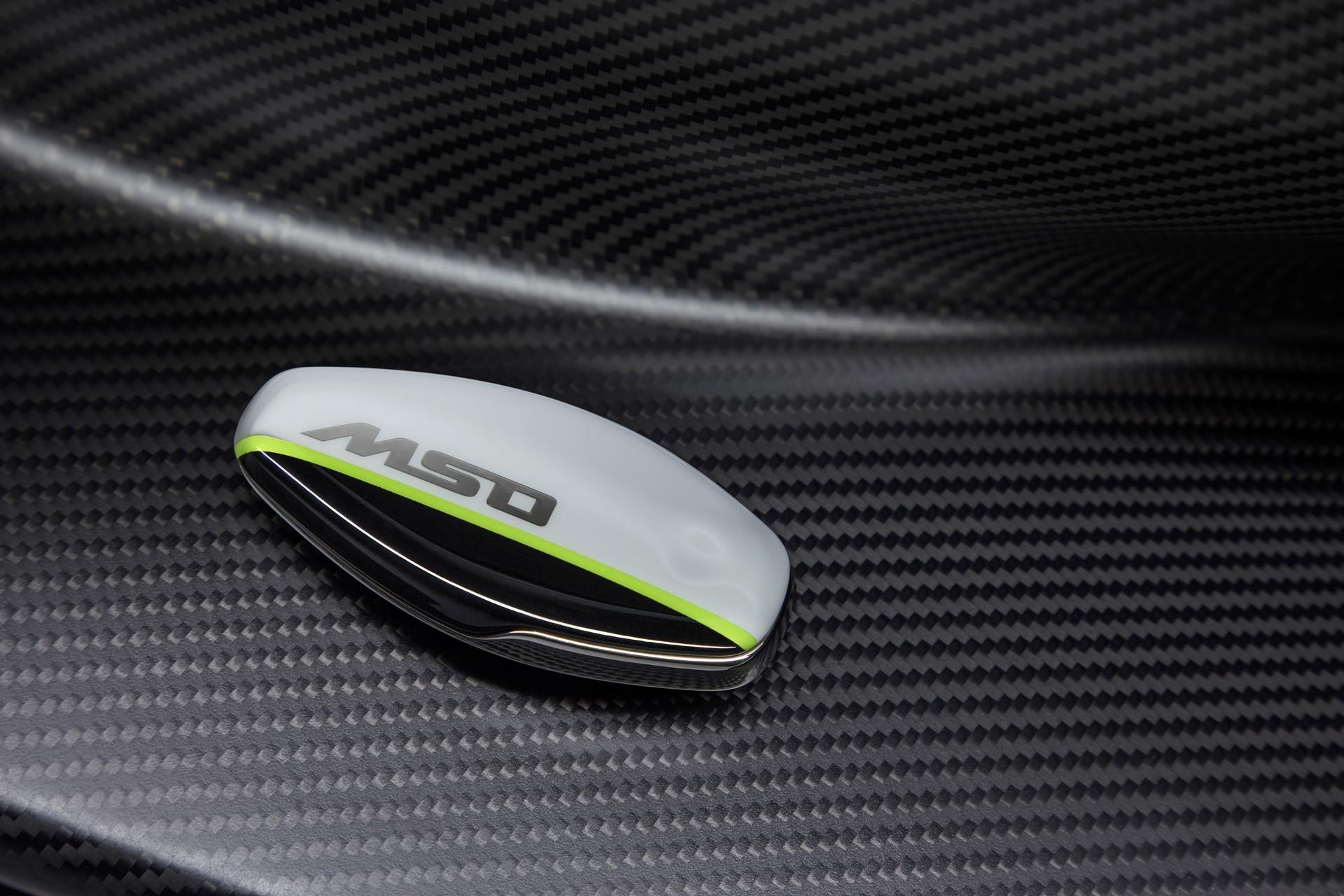 McLaren 600LT Spider by MSO (5)