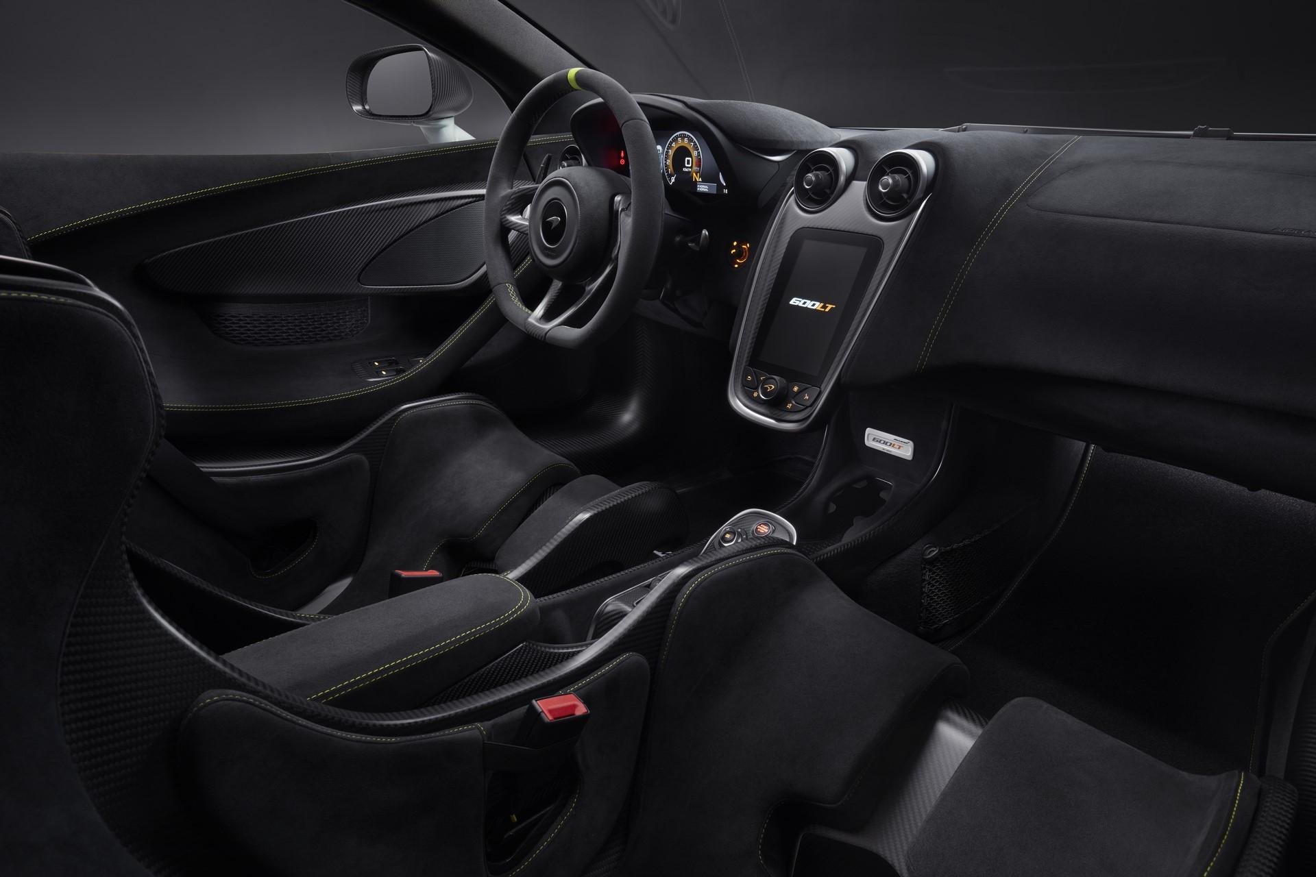 McLaren 600LT Spider by MSO (8)