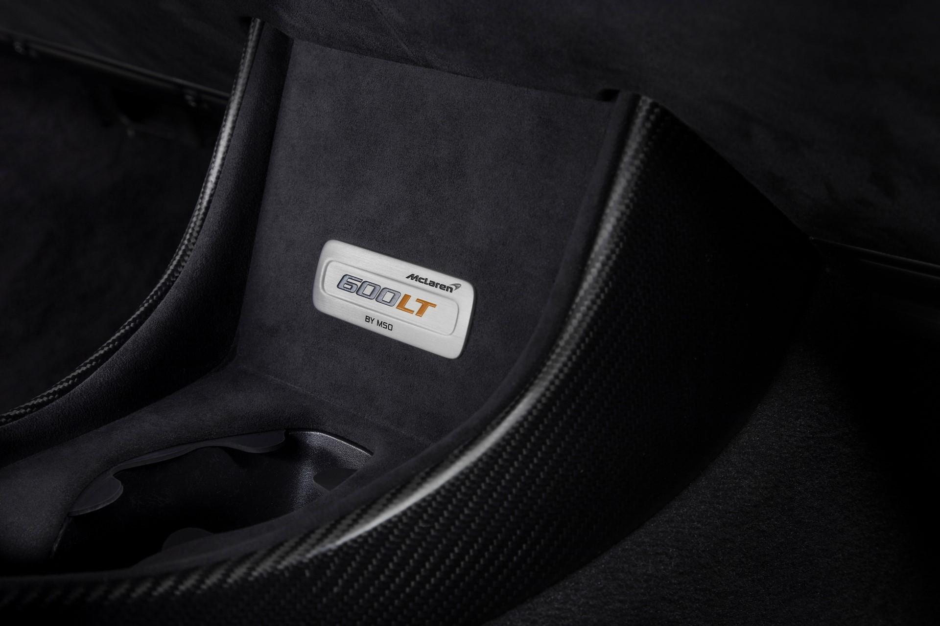 McLaren 600LT Spider by MSO (9)