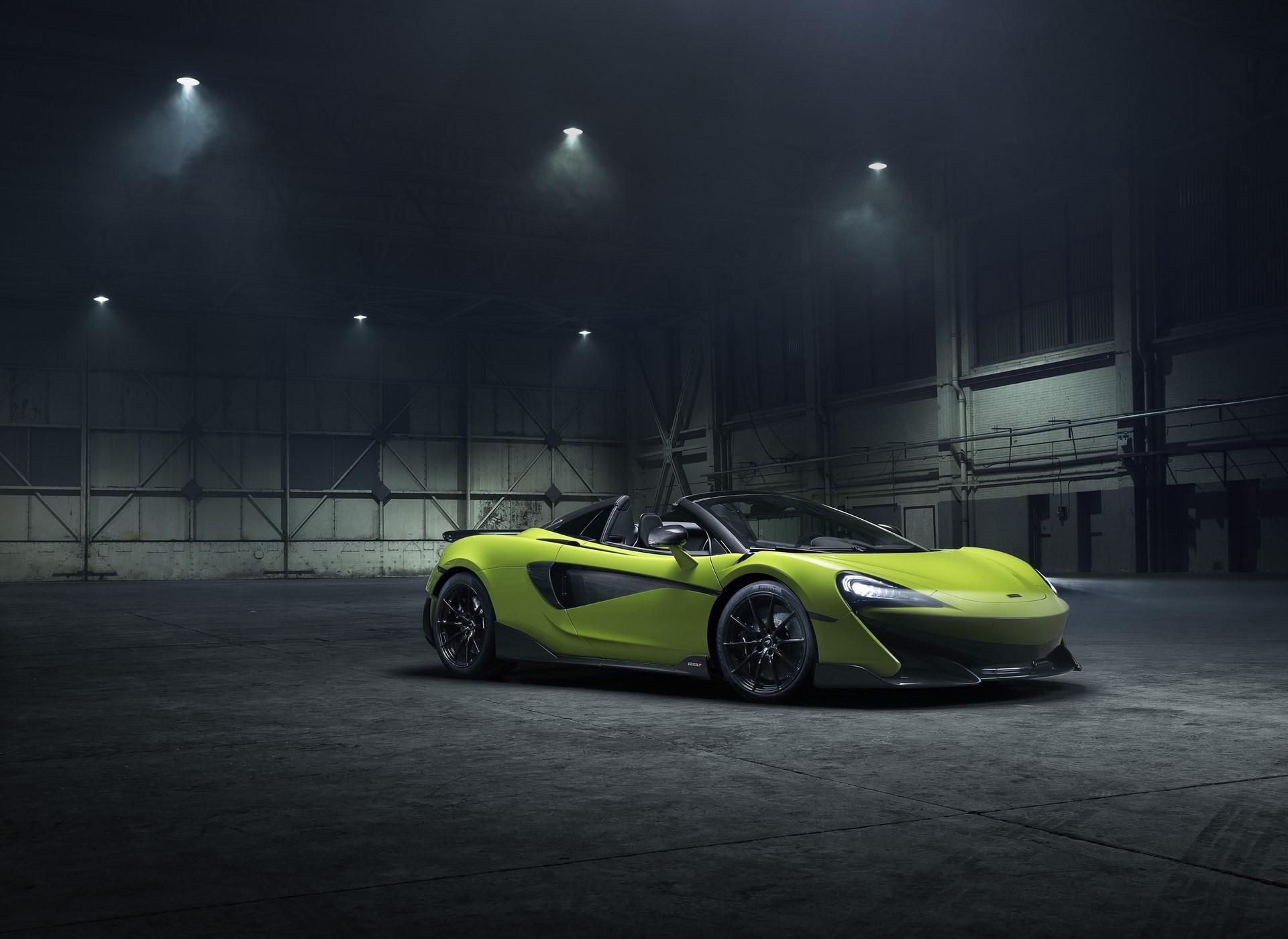 McLaren 600LT Spider (1)