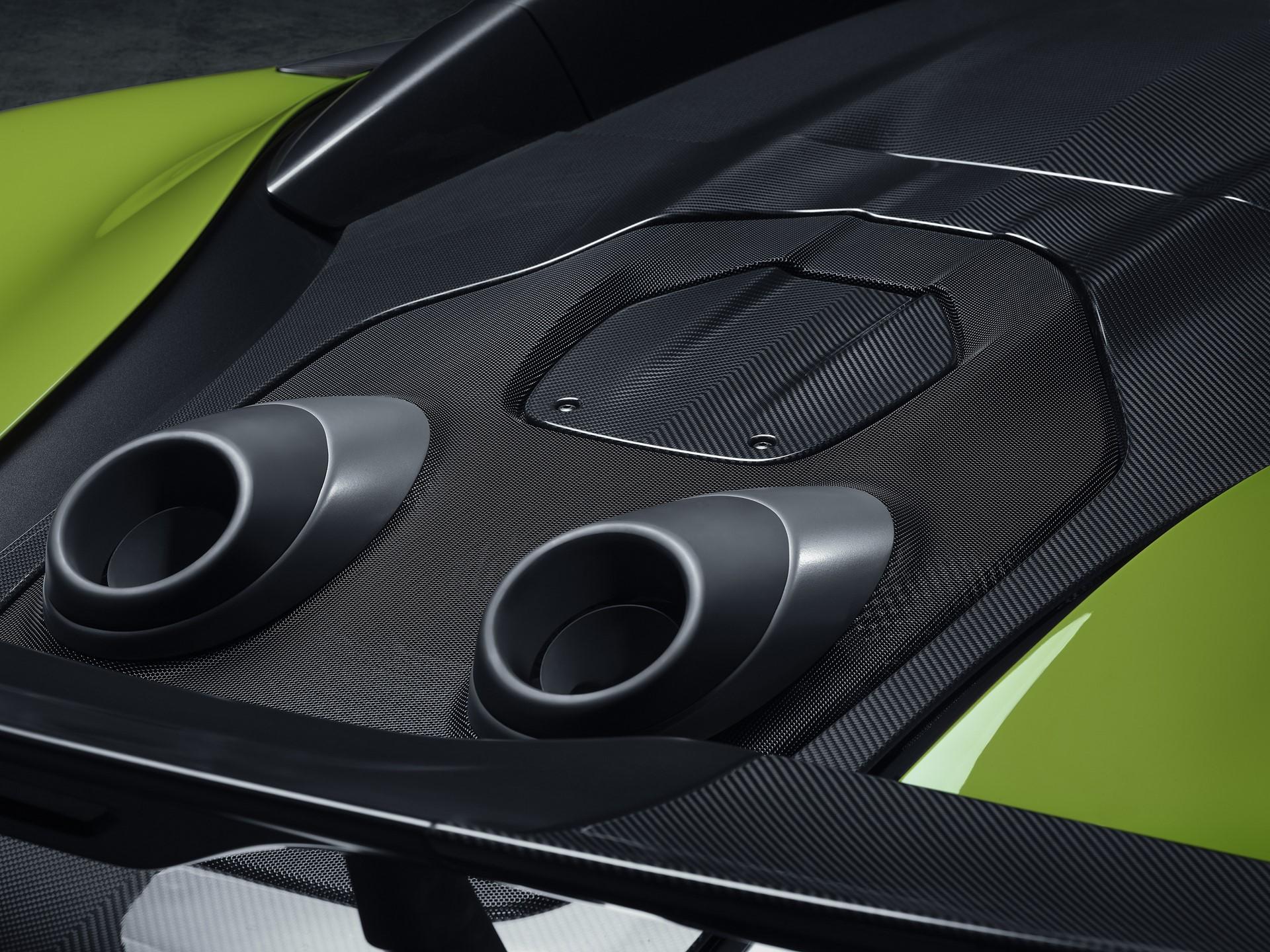 McLaren 600LT Spider (10)