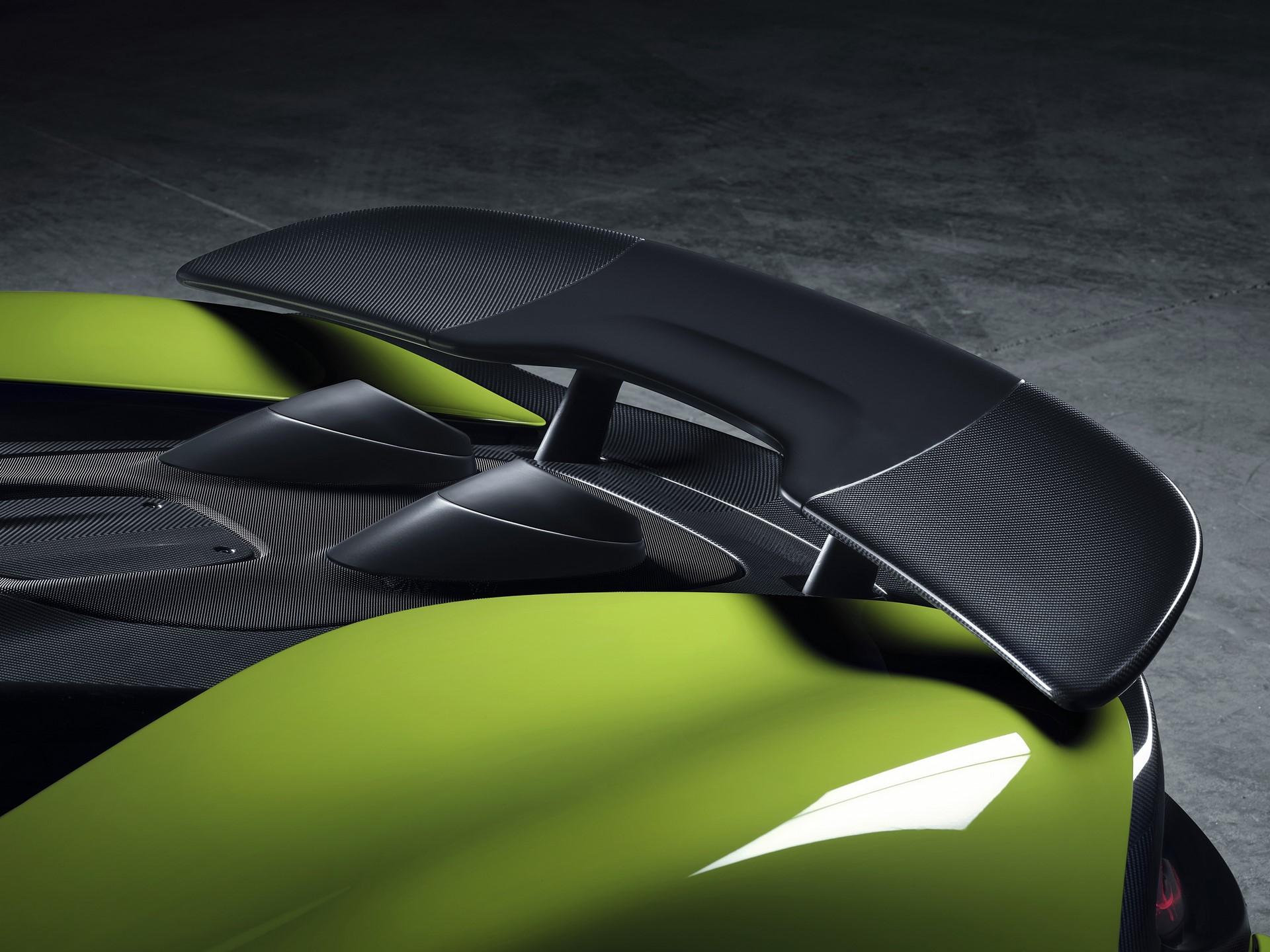 McLaren 600LT Spider (11)
