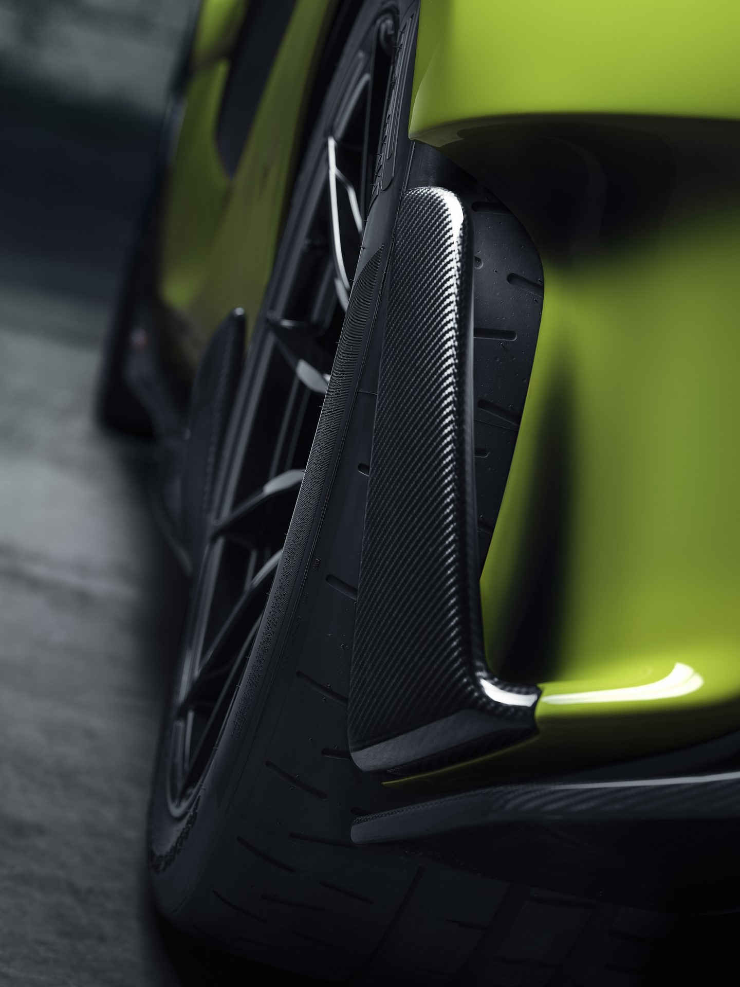 McLaren 600LT Spider (13)