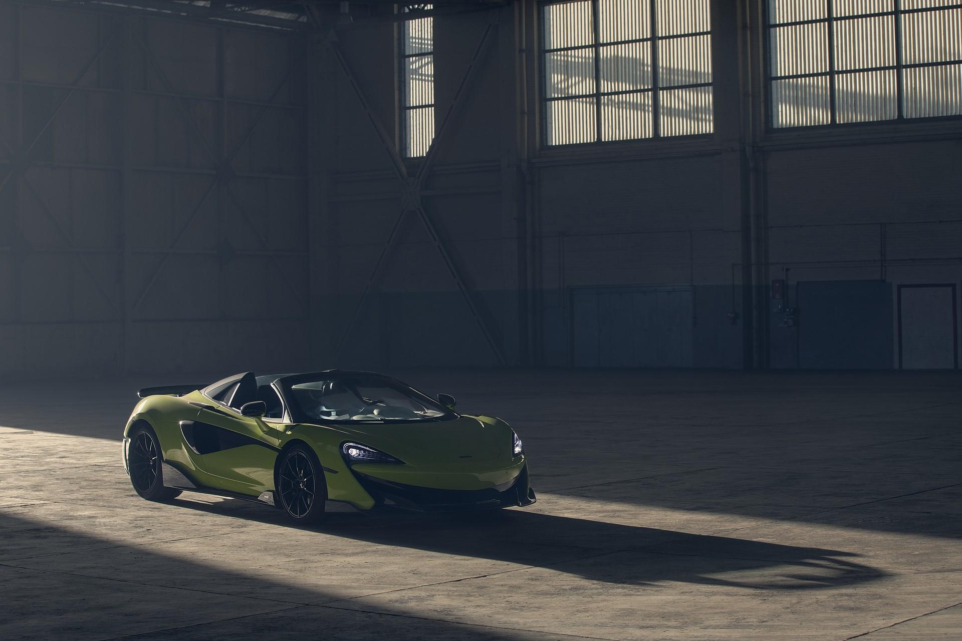 McLaren 600LT Spider (14)