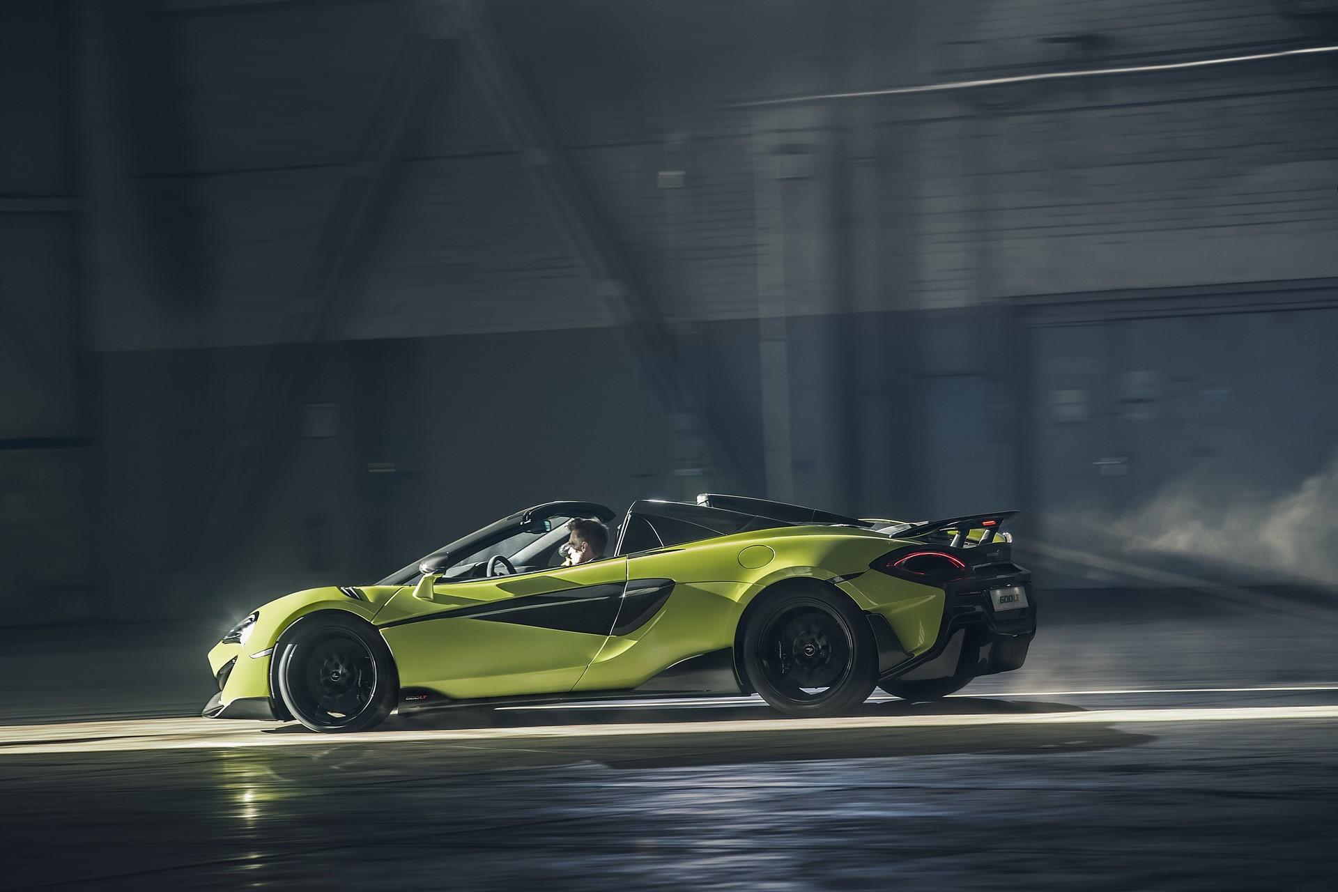 McLaren 600LT Spider (17)