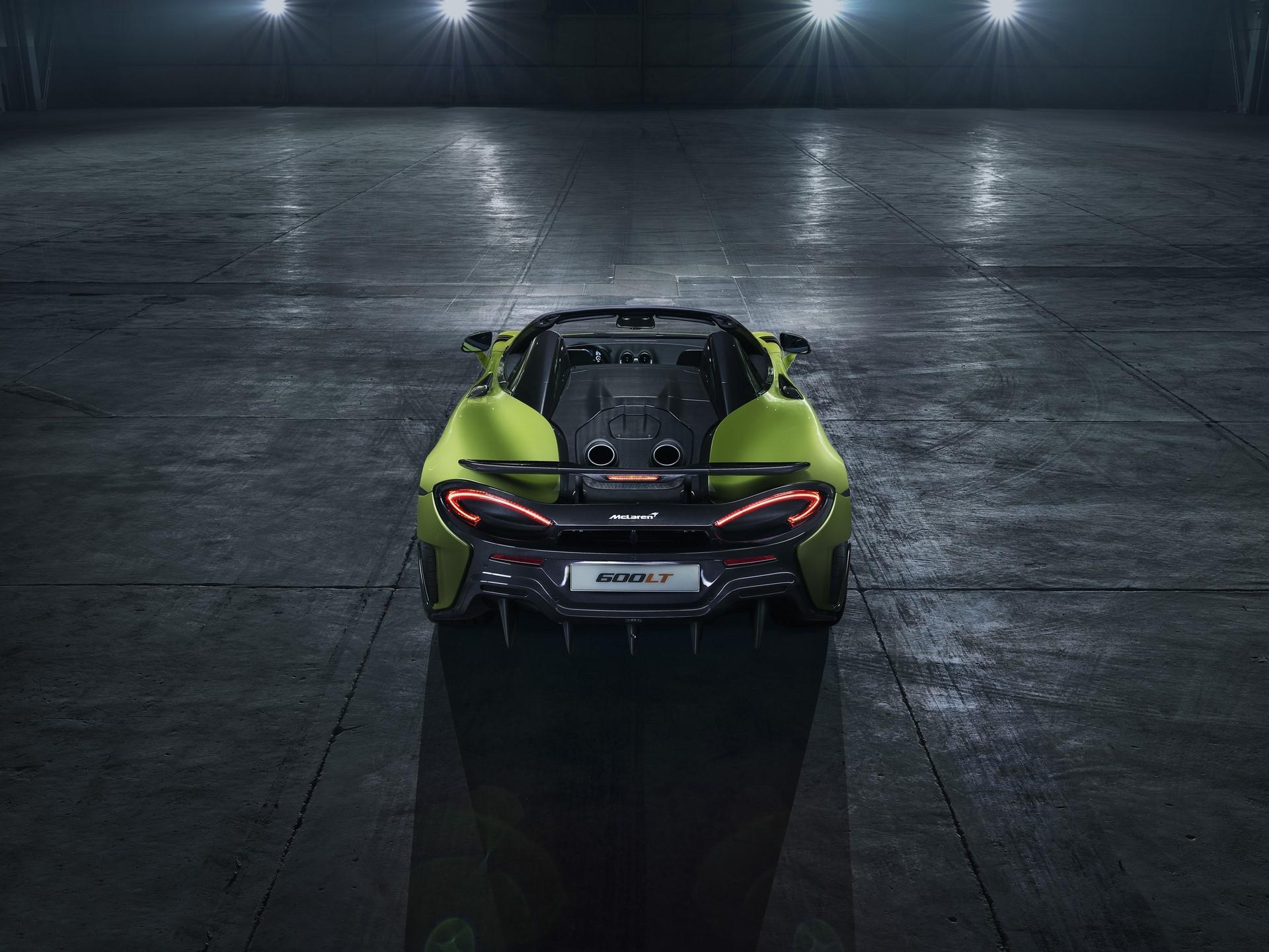 McLaren 600LT Spider (2)