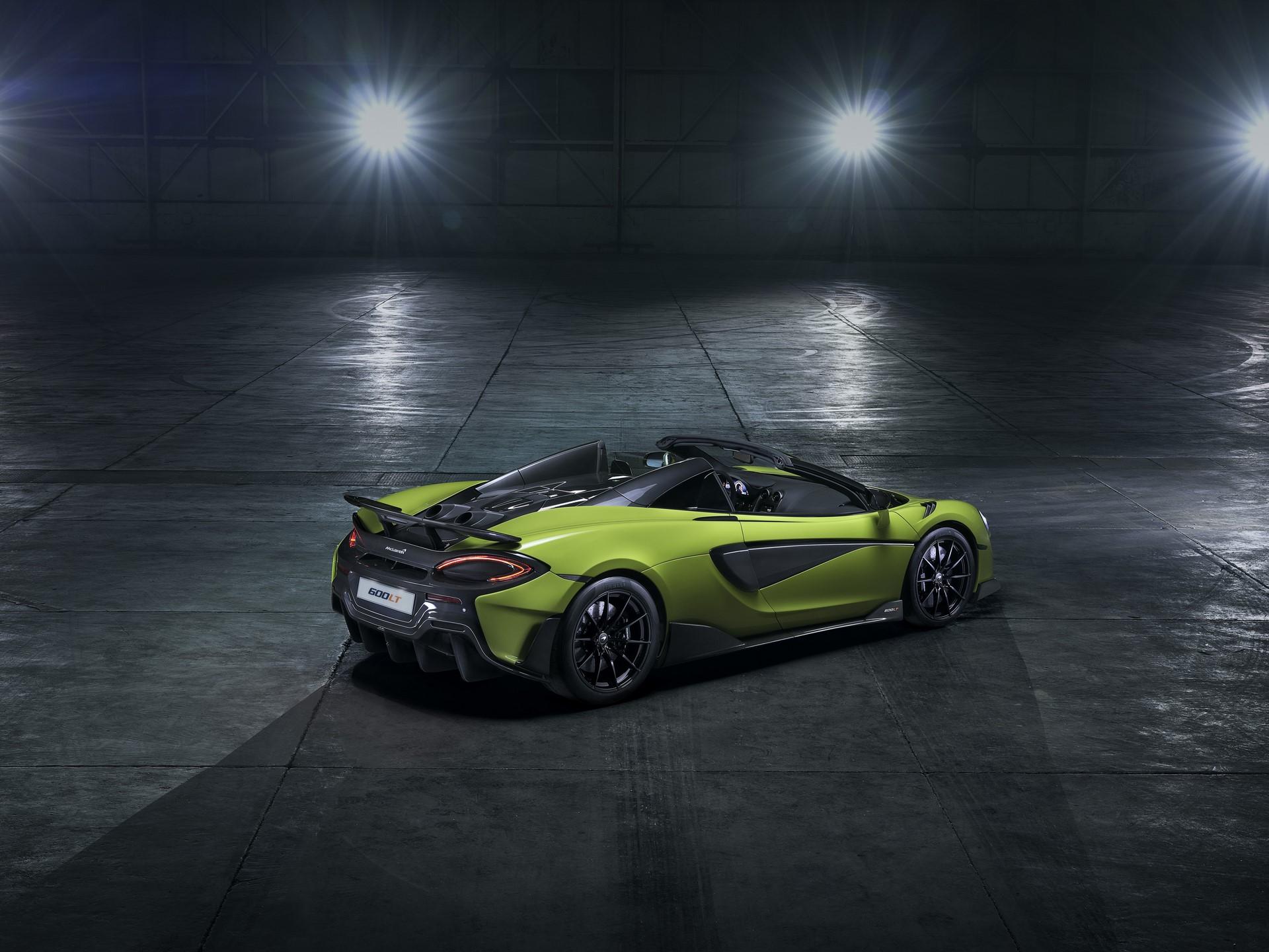 McLaren 600LT Spider (4)