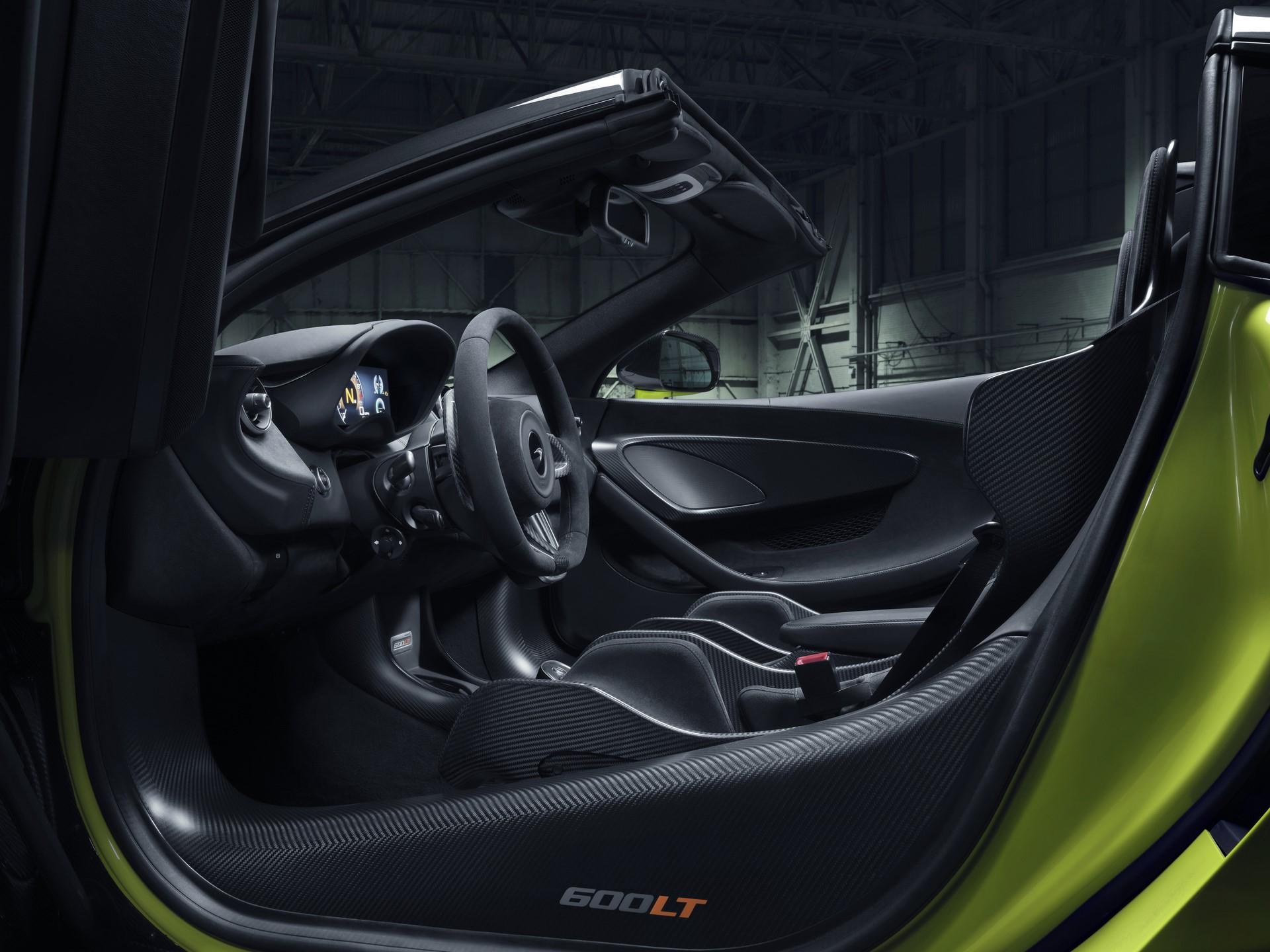 McLaren 600LT Spider (7)