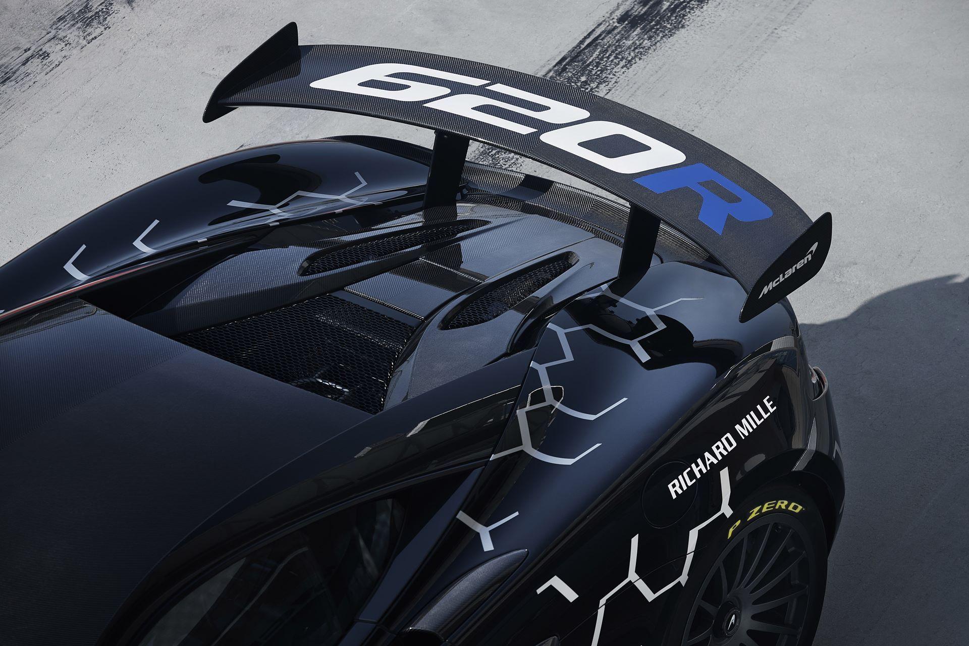 McLaren-620R-07
