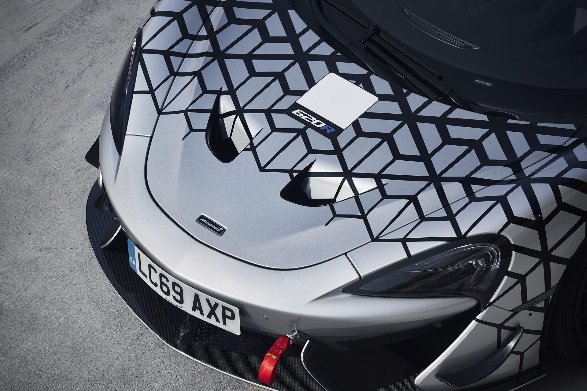 McLaren-620R-08