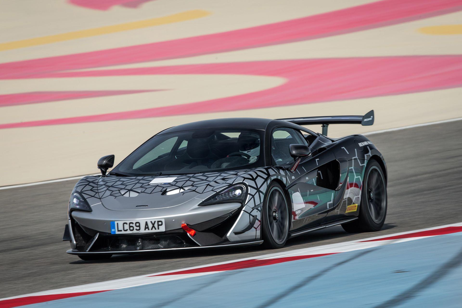 McLaren-620R-10