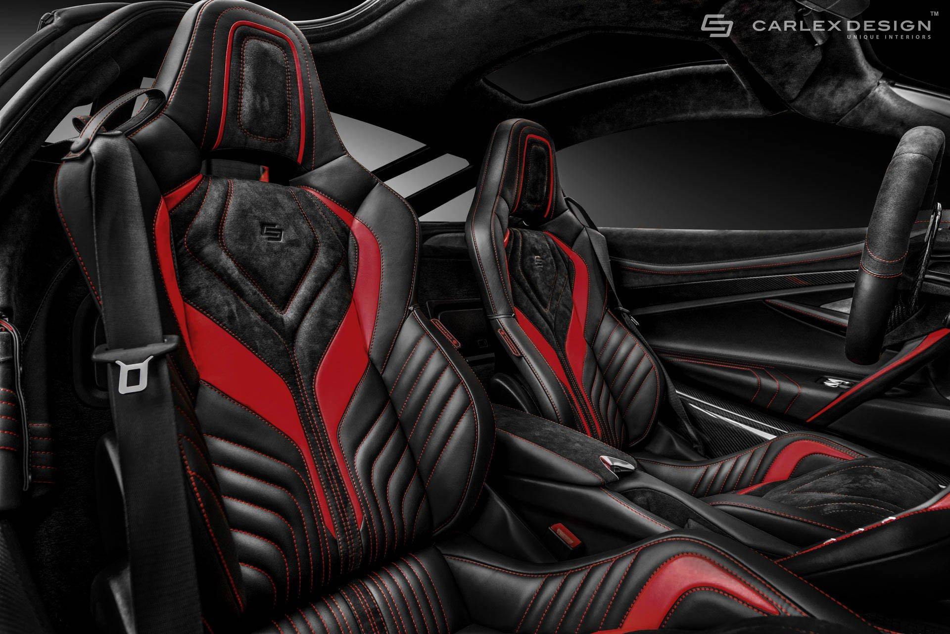 McLaren_720S_Carlex_design_0000