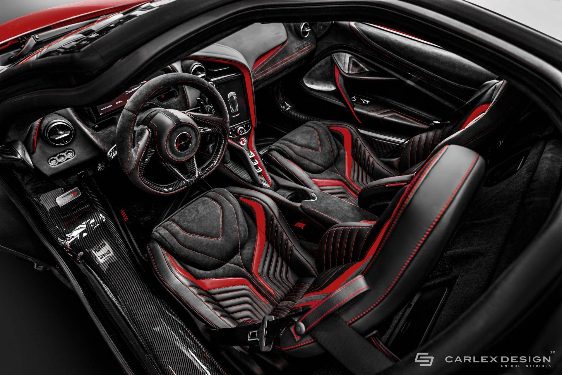 McLaren_720S_Carlex_design_0001