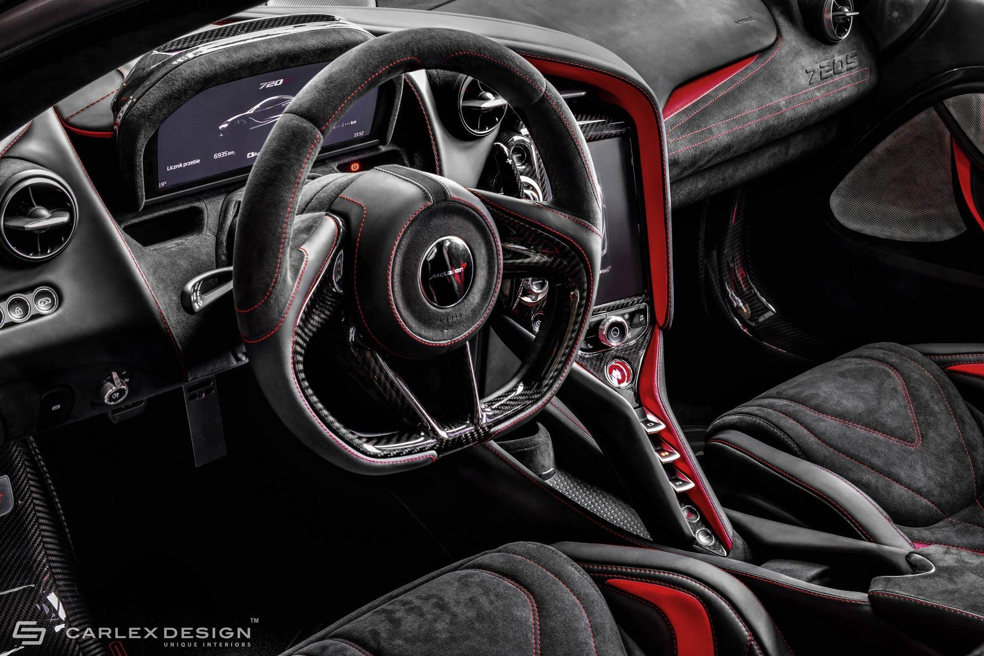 McLaren_720S_Carlex_design_0004