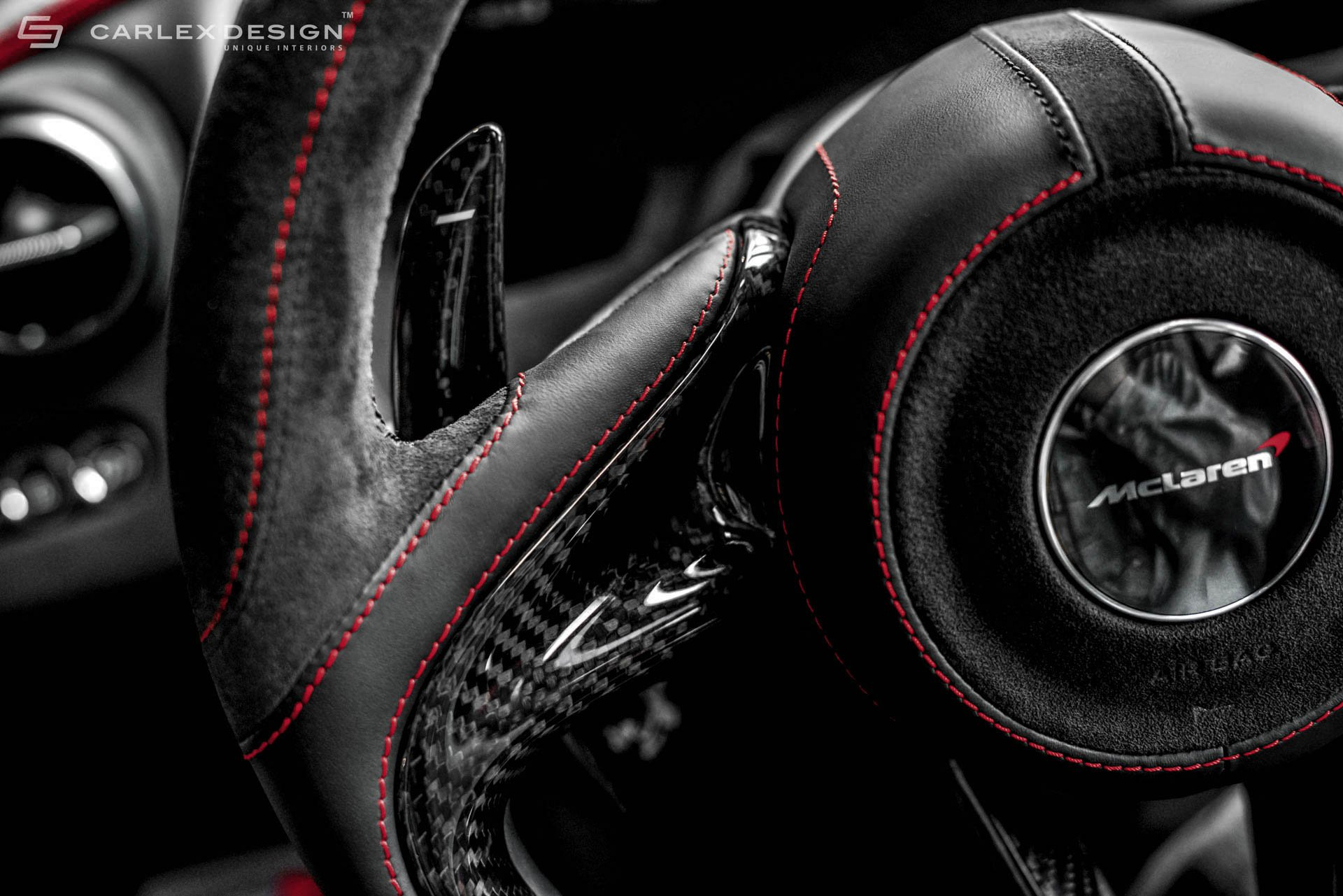 McLaren_720S_Carlex_design_0005