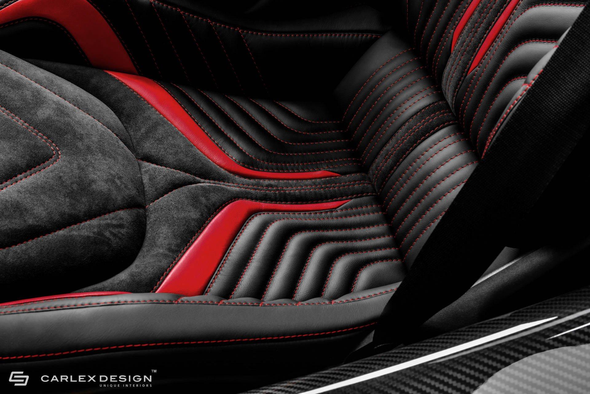 McLaren_720S_Carlex_design_0006