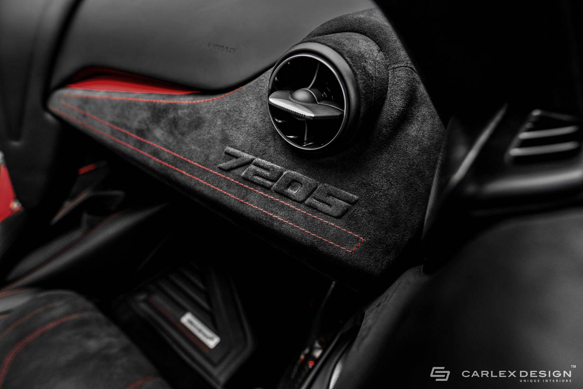 McLaren_720S_Carlex_design_0007