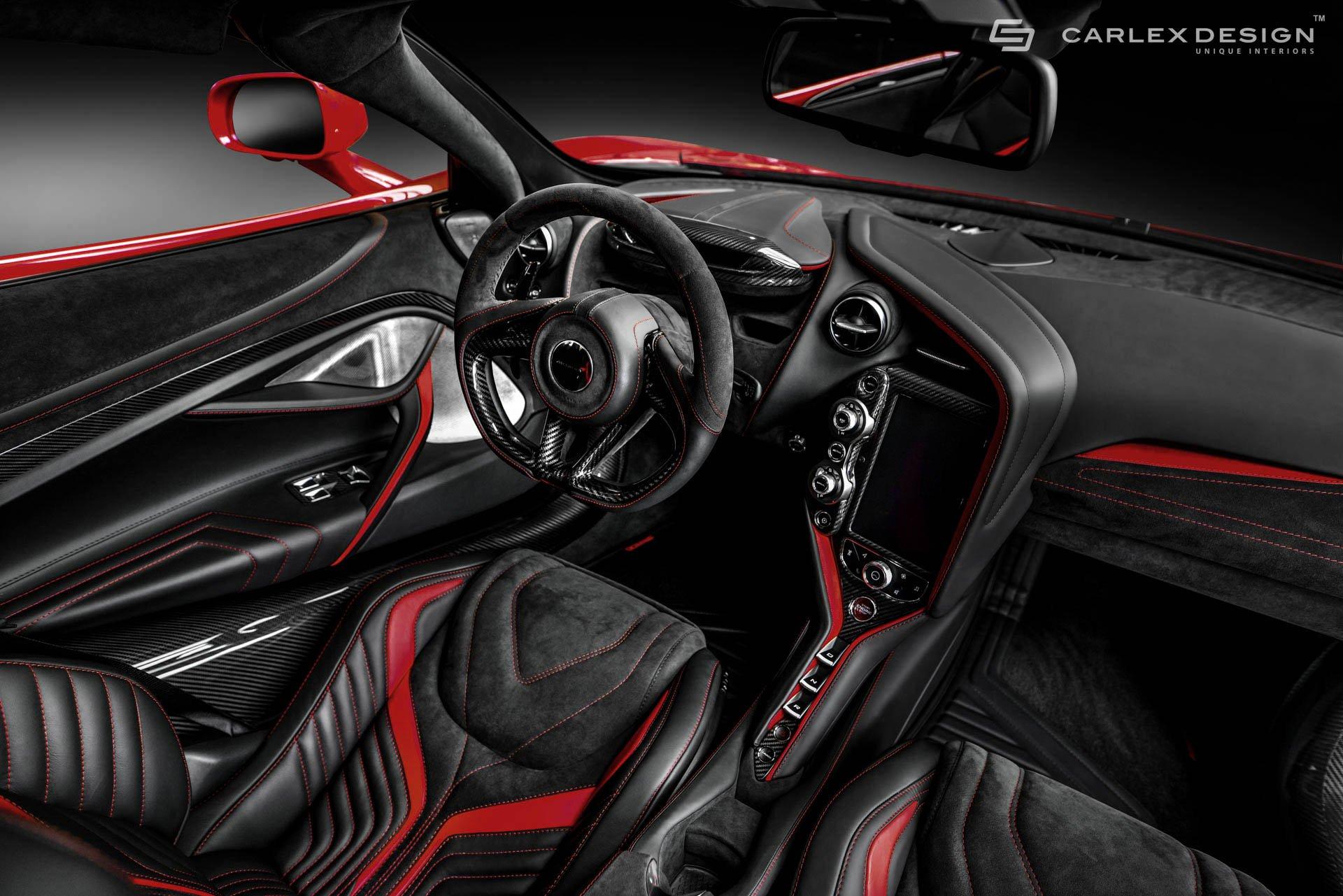 McLaren_720S_Carlex_design_0008