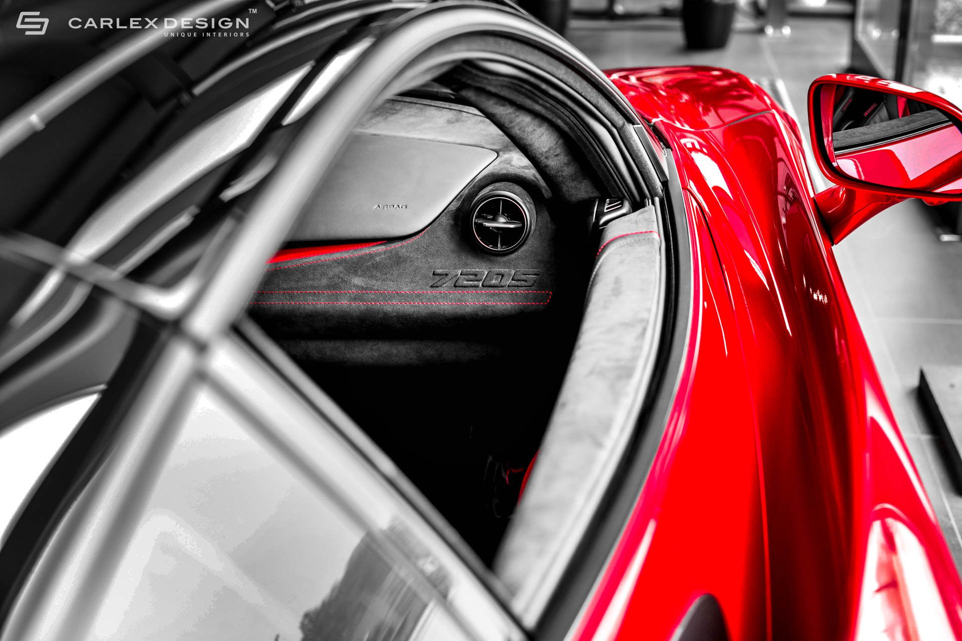 McLaren_720S_Carlex_design_0009