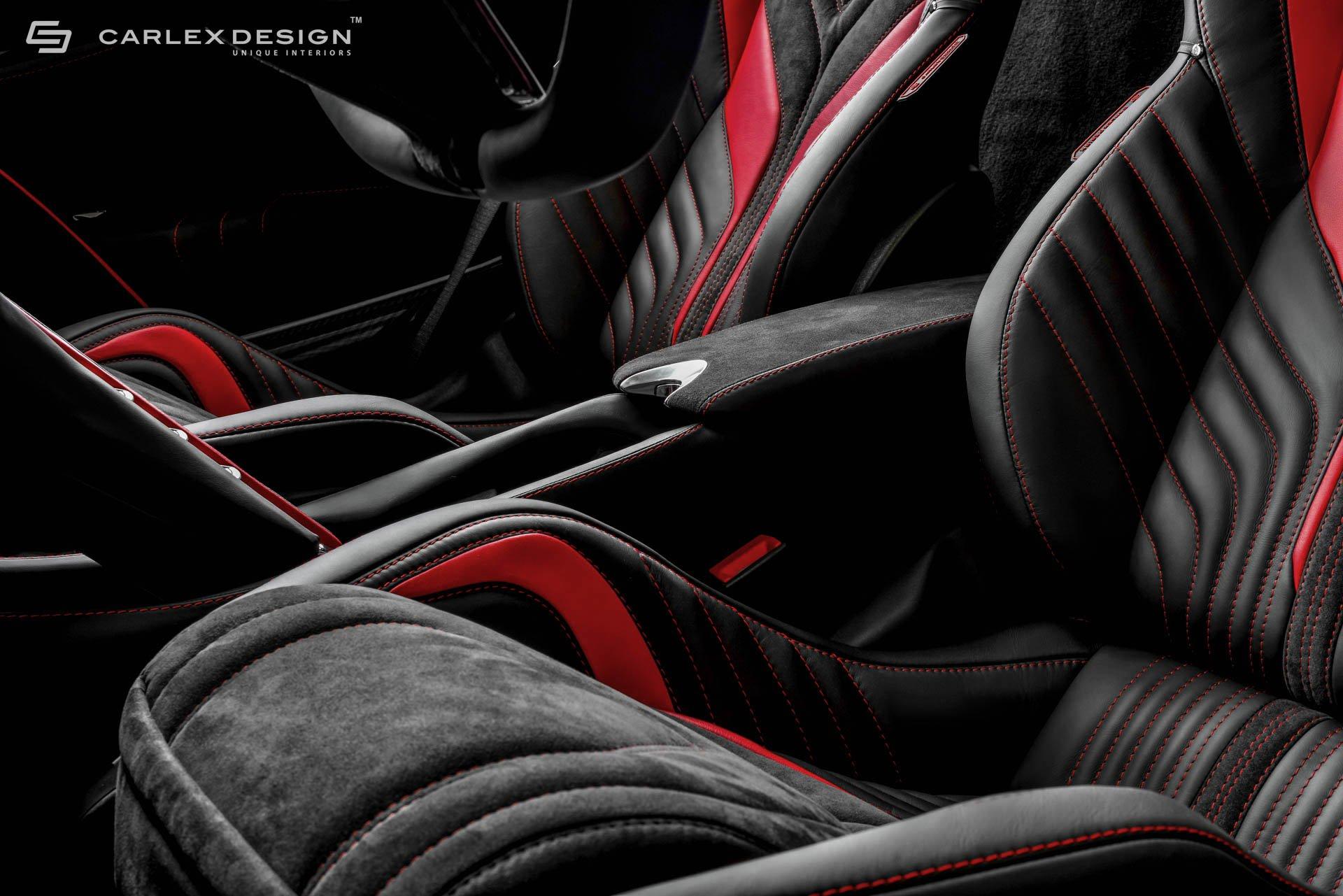 McLaren_720S_Carlex_design_0010
