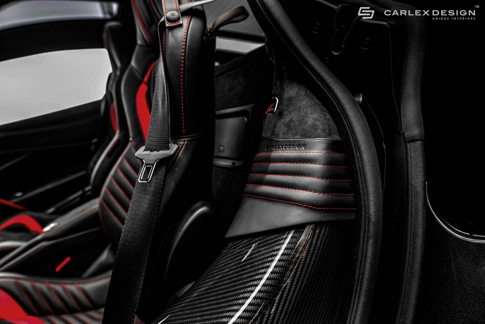 McLaren_720S_Carlex_design_0013