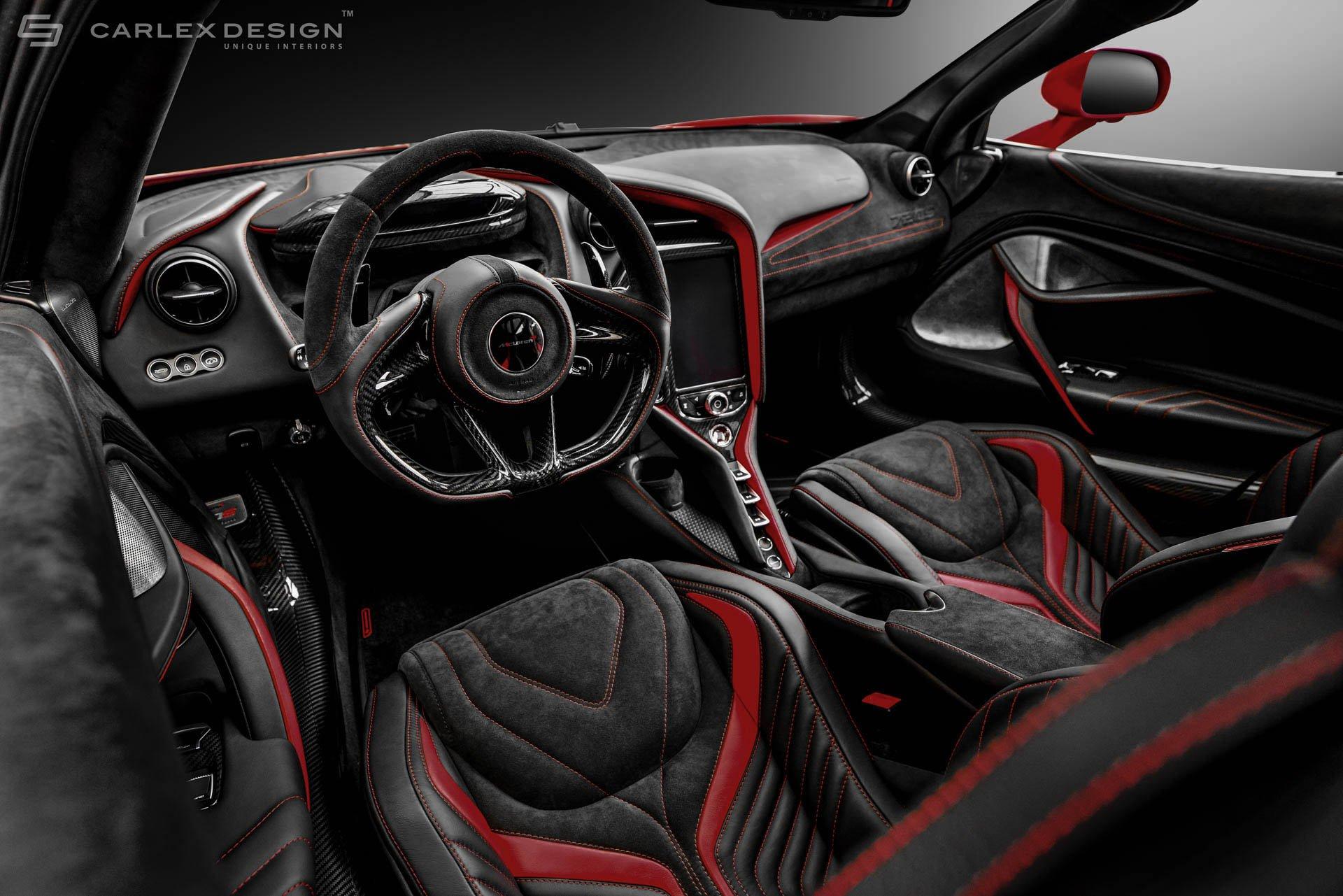 McLaren_720S_Carlex_design_0014