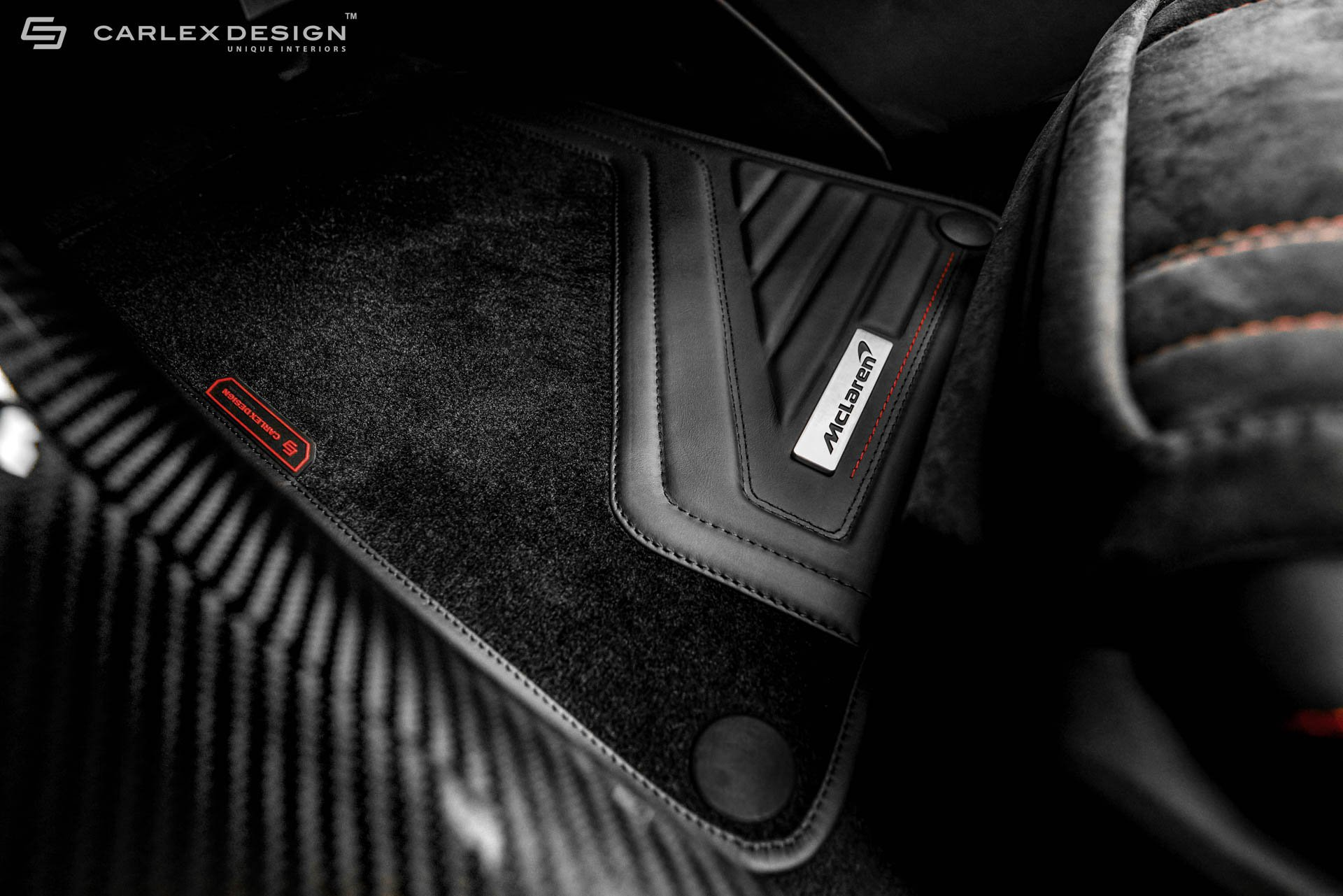 McLaren_720S_Carlex_design_0015
