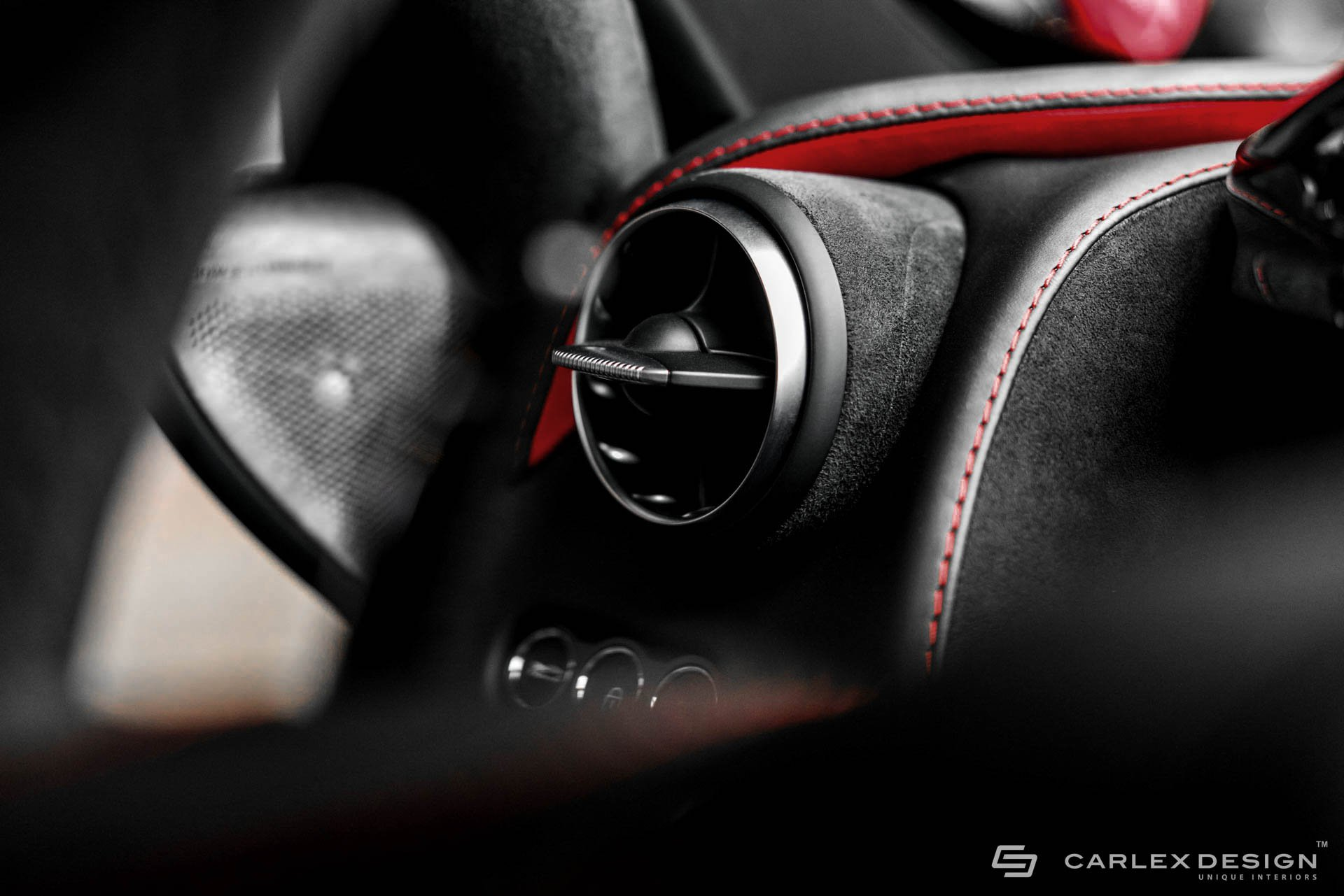 McLaren_720S_Carlex_design_0016