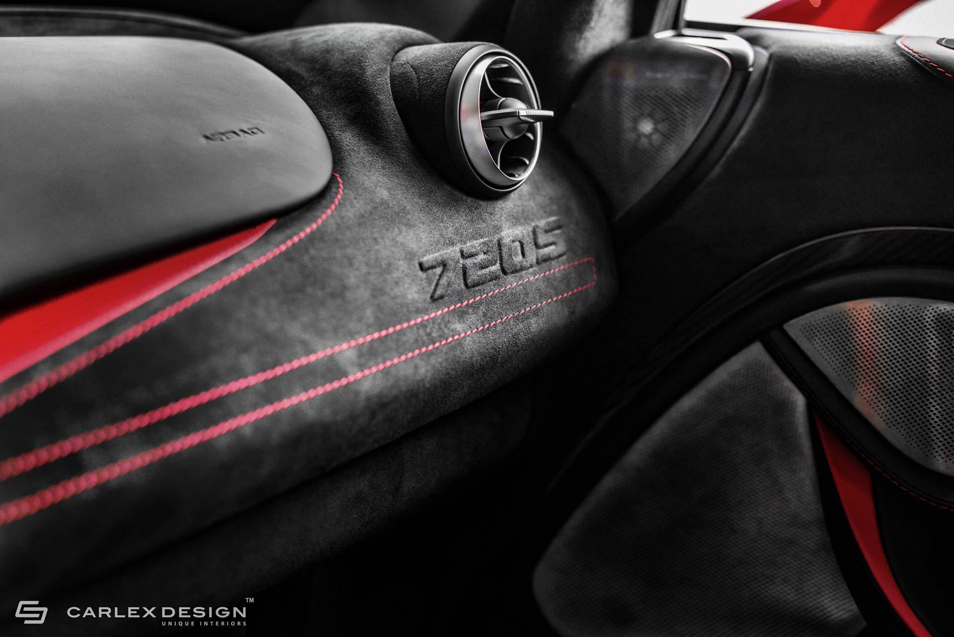 McLaren_720S_Carlex_design_0018