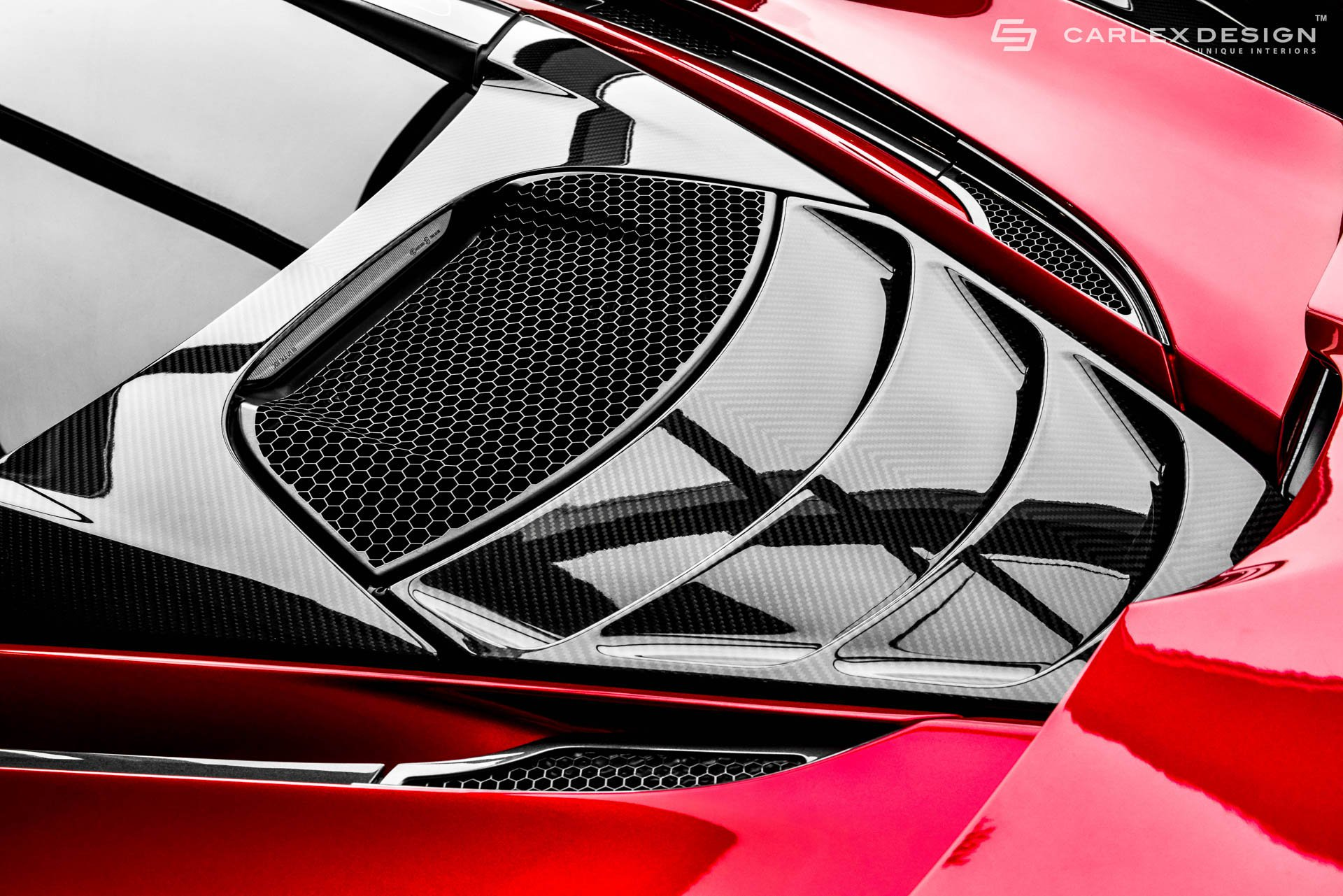 McLaren_720S_Carlex_design_0019
