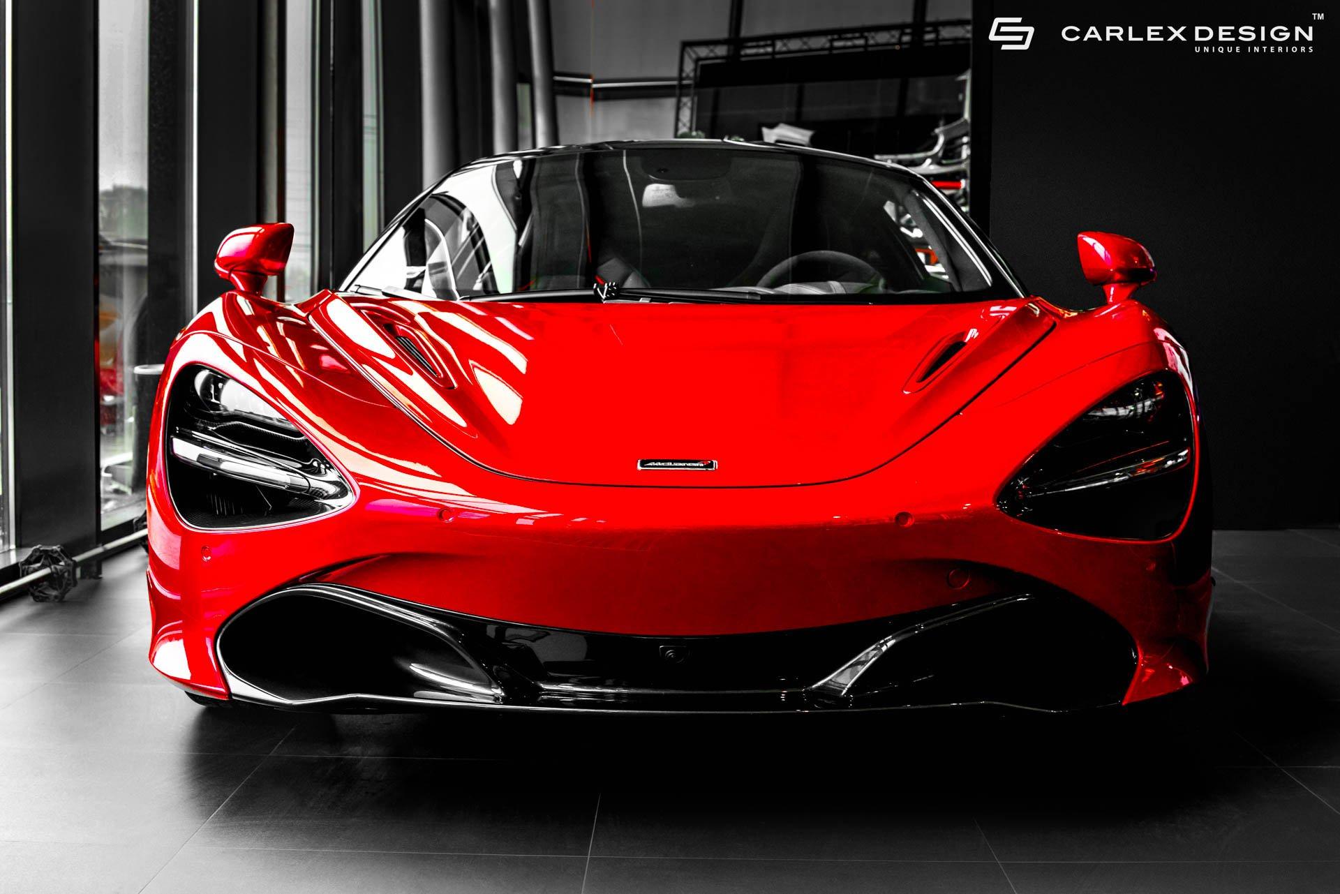 McLaren_720S_Carlex_design_0020