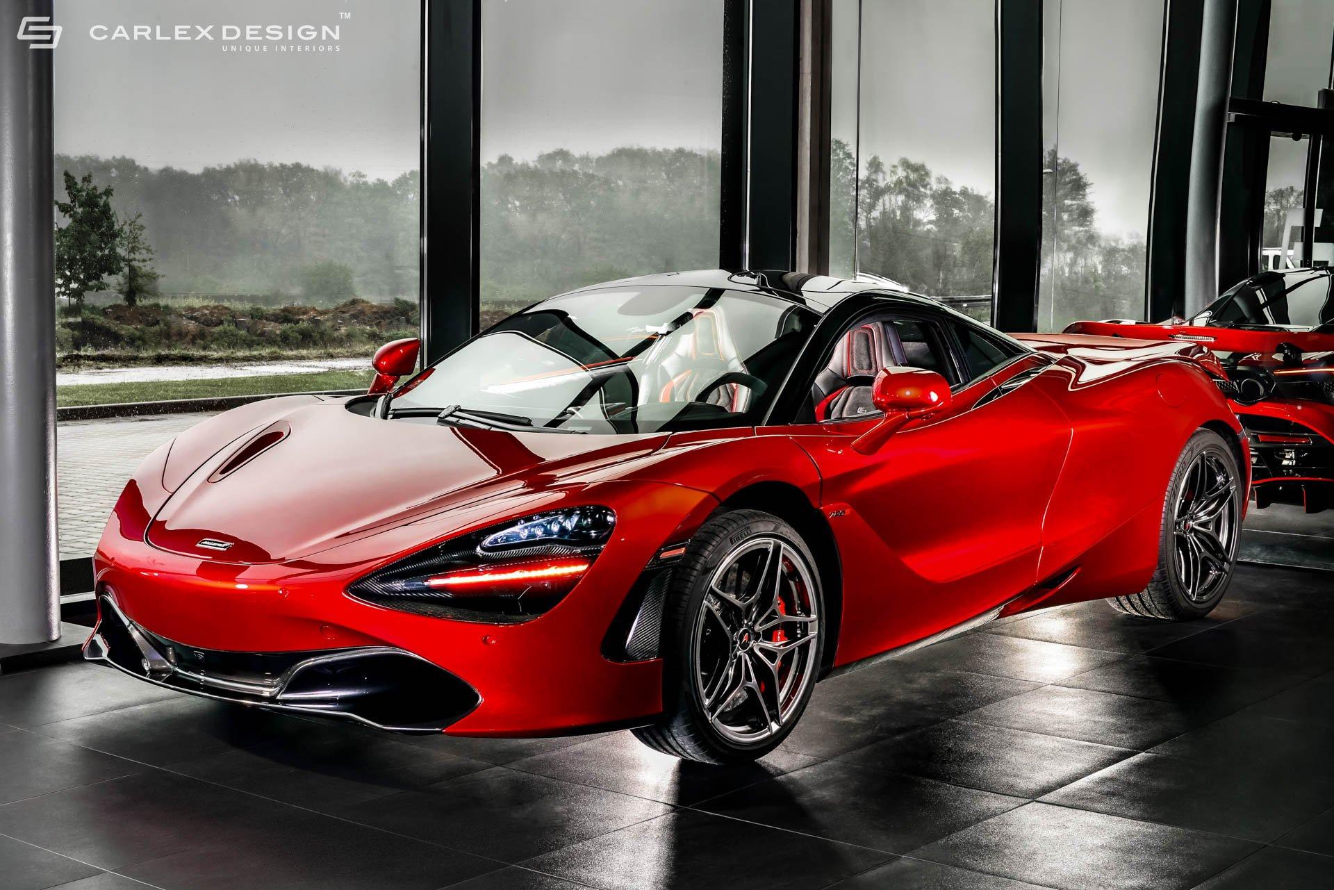 McLaren_720S_Carlex_design_0021