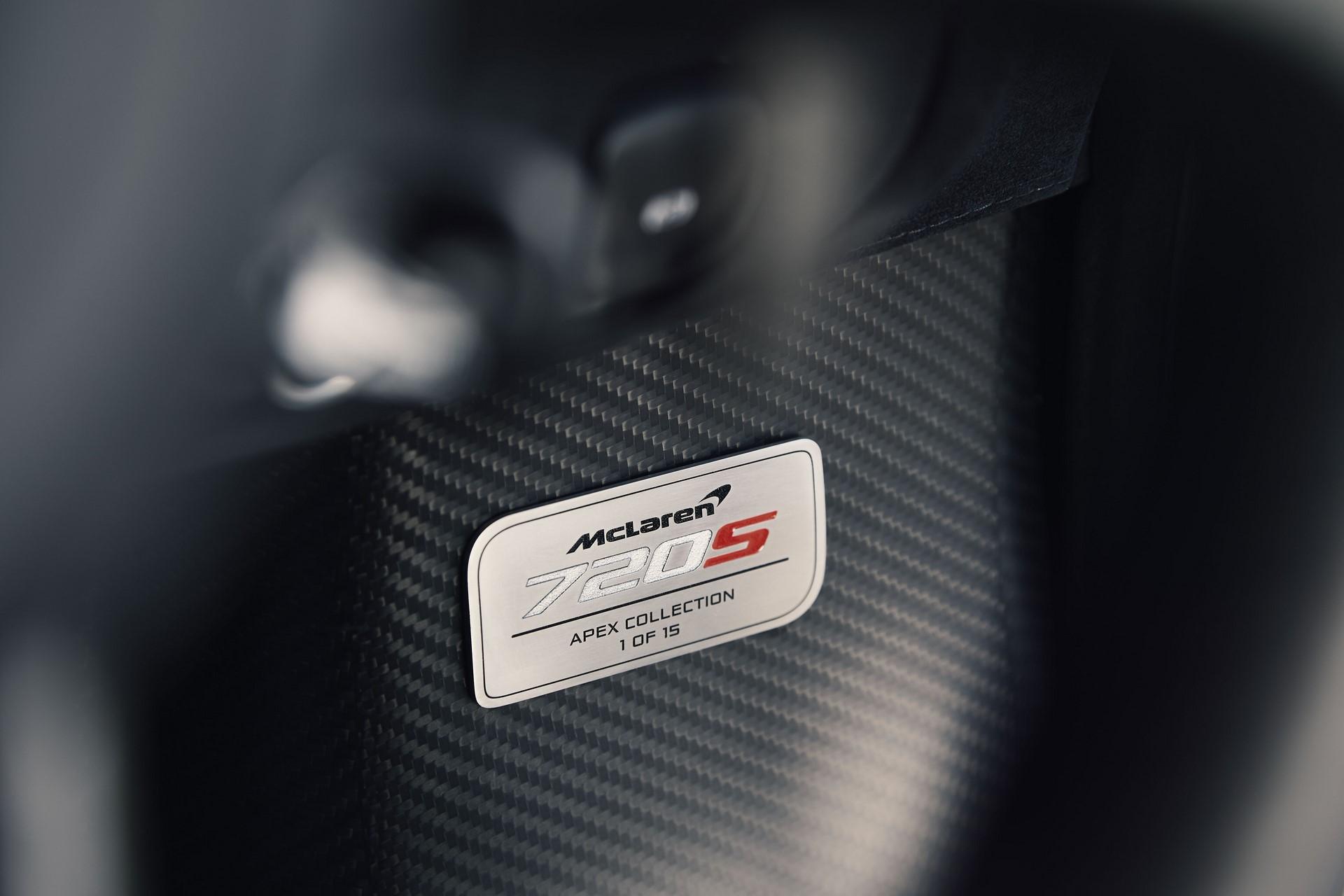 McLaren-720S-MSO-Apex-Collection-3