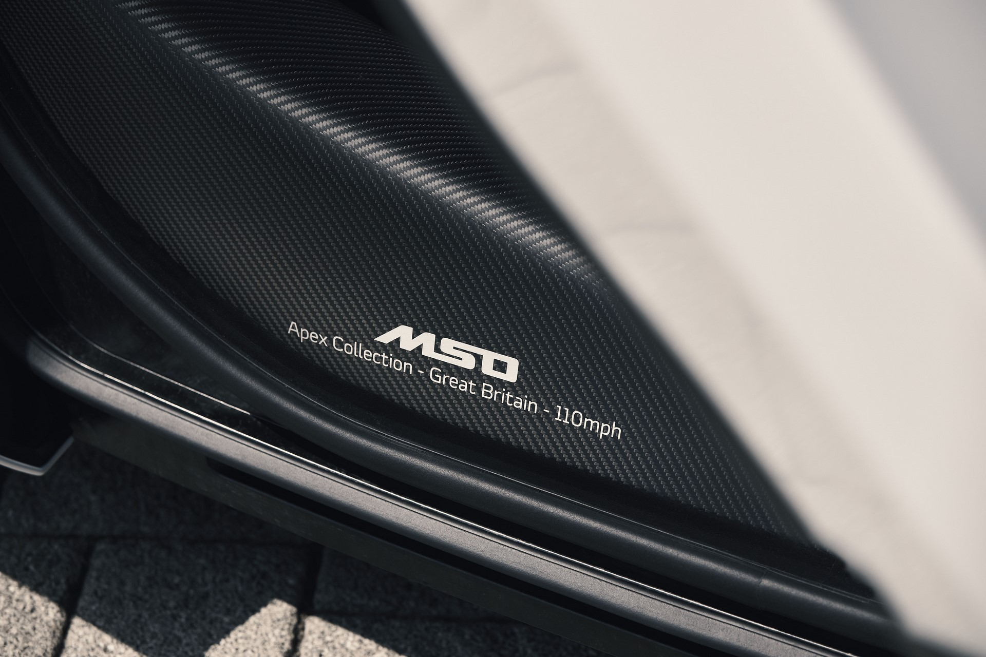 McLaren-720S-MSO-Apex-Collection-5