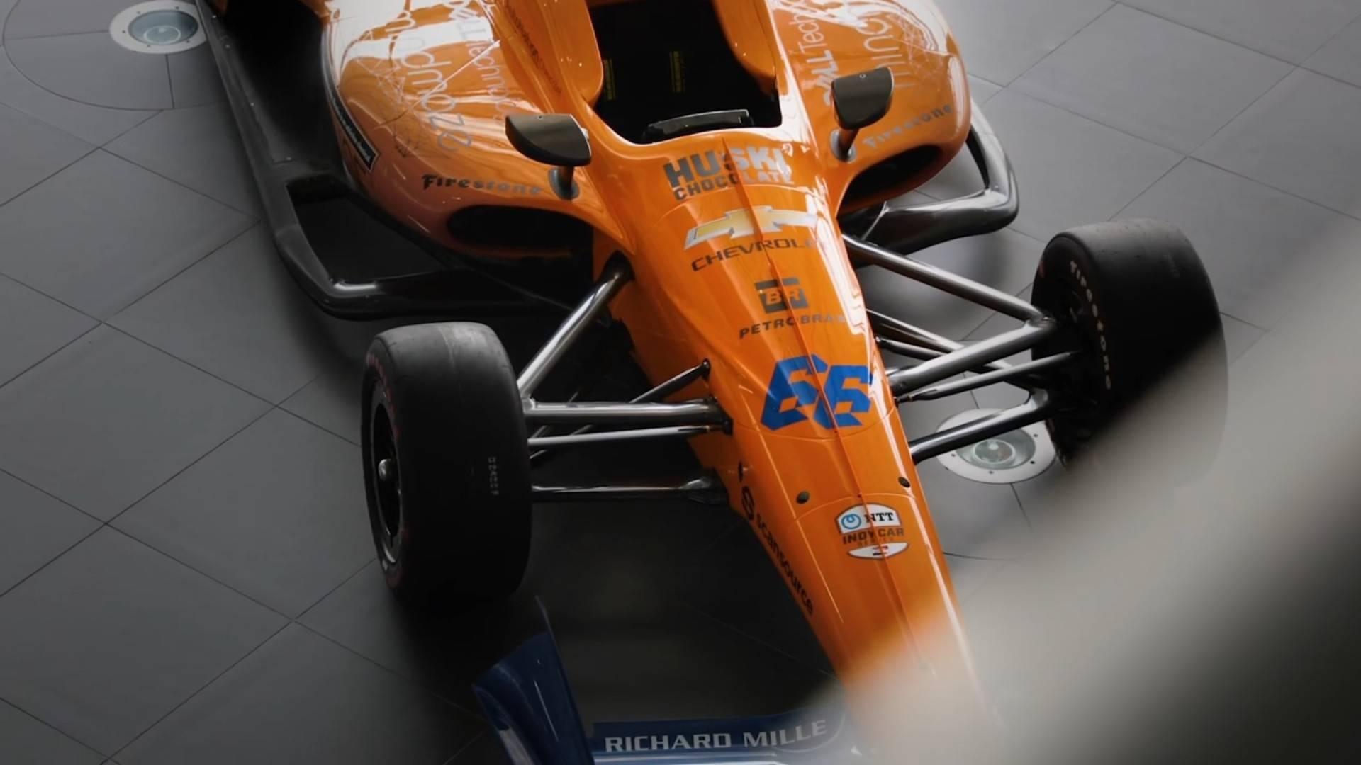 McLaren_Alonso_Indy500_0008