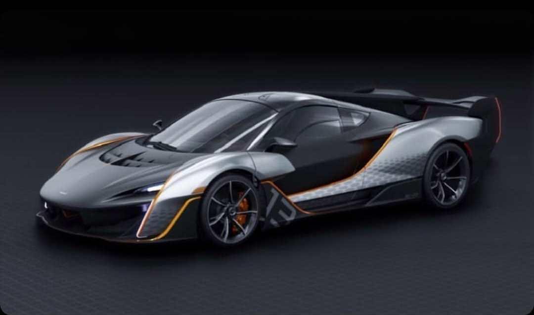 McLaren-BC-03-1