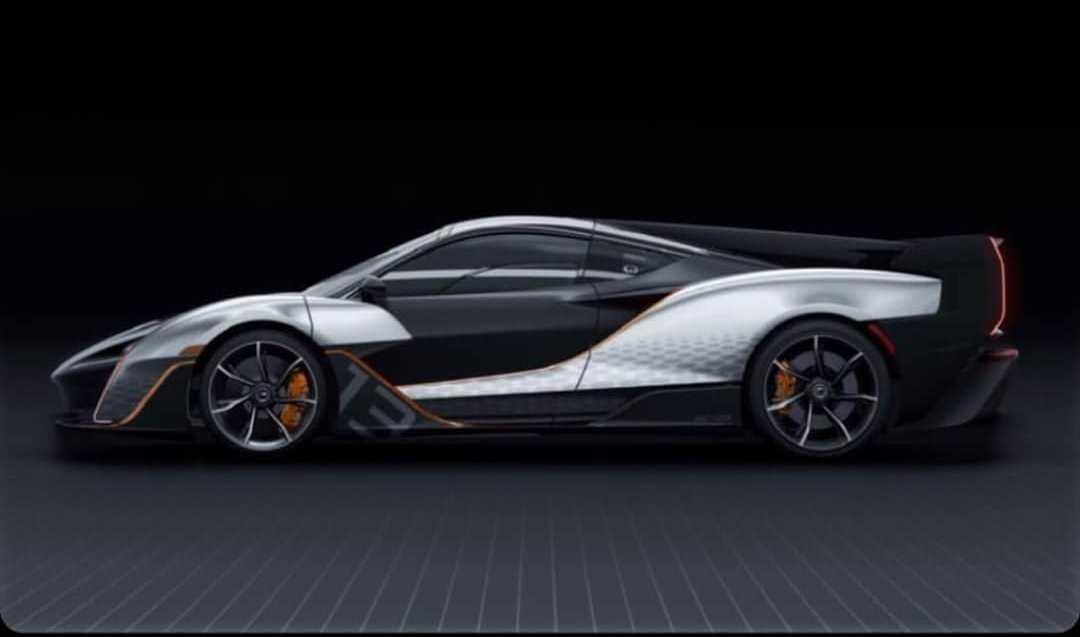 McLaren-BC-03-2